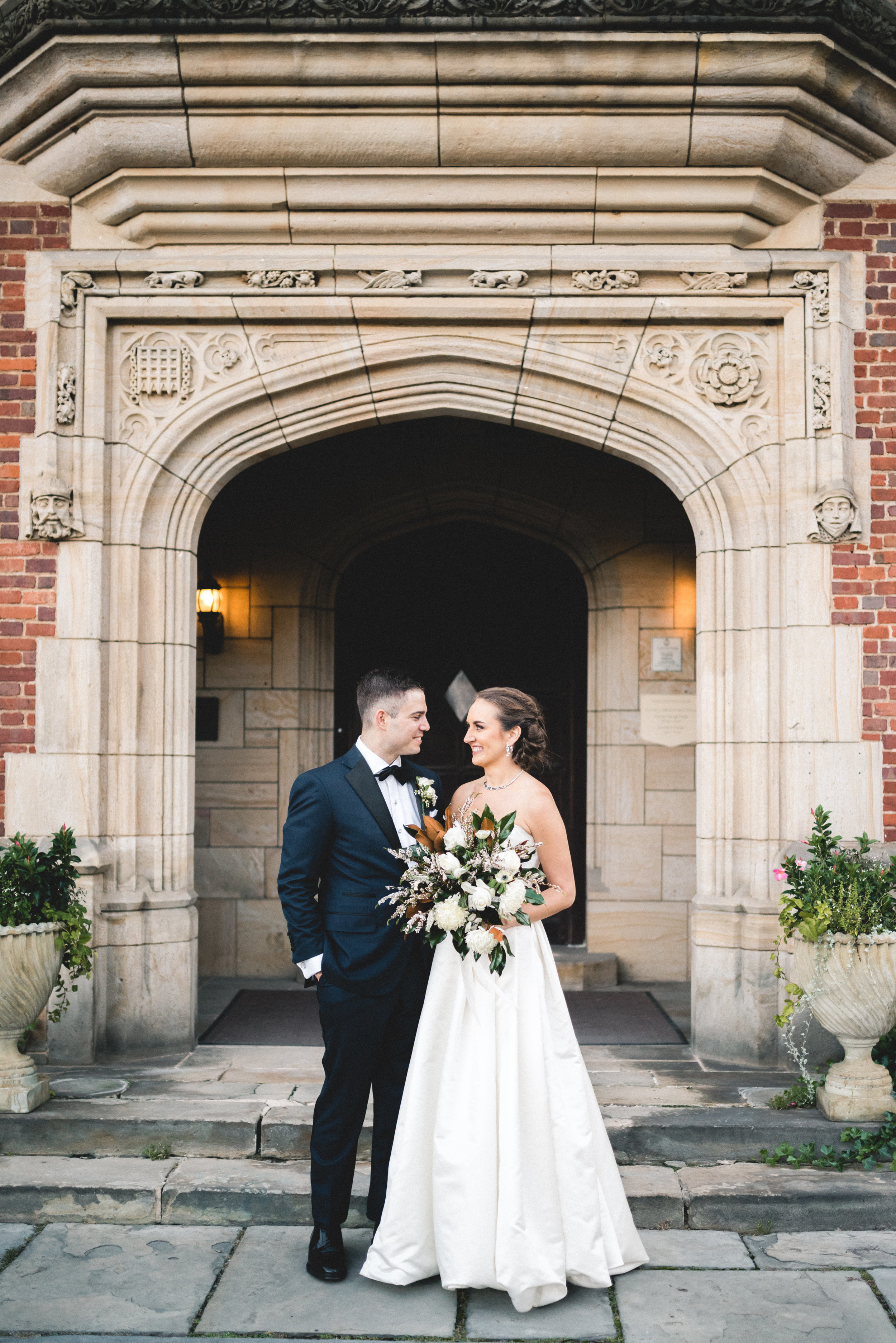Wedding Highlights-1404.jpg