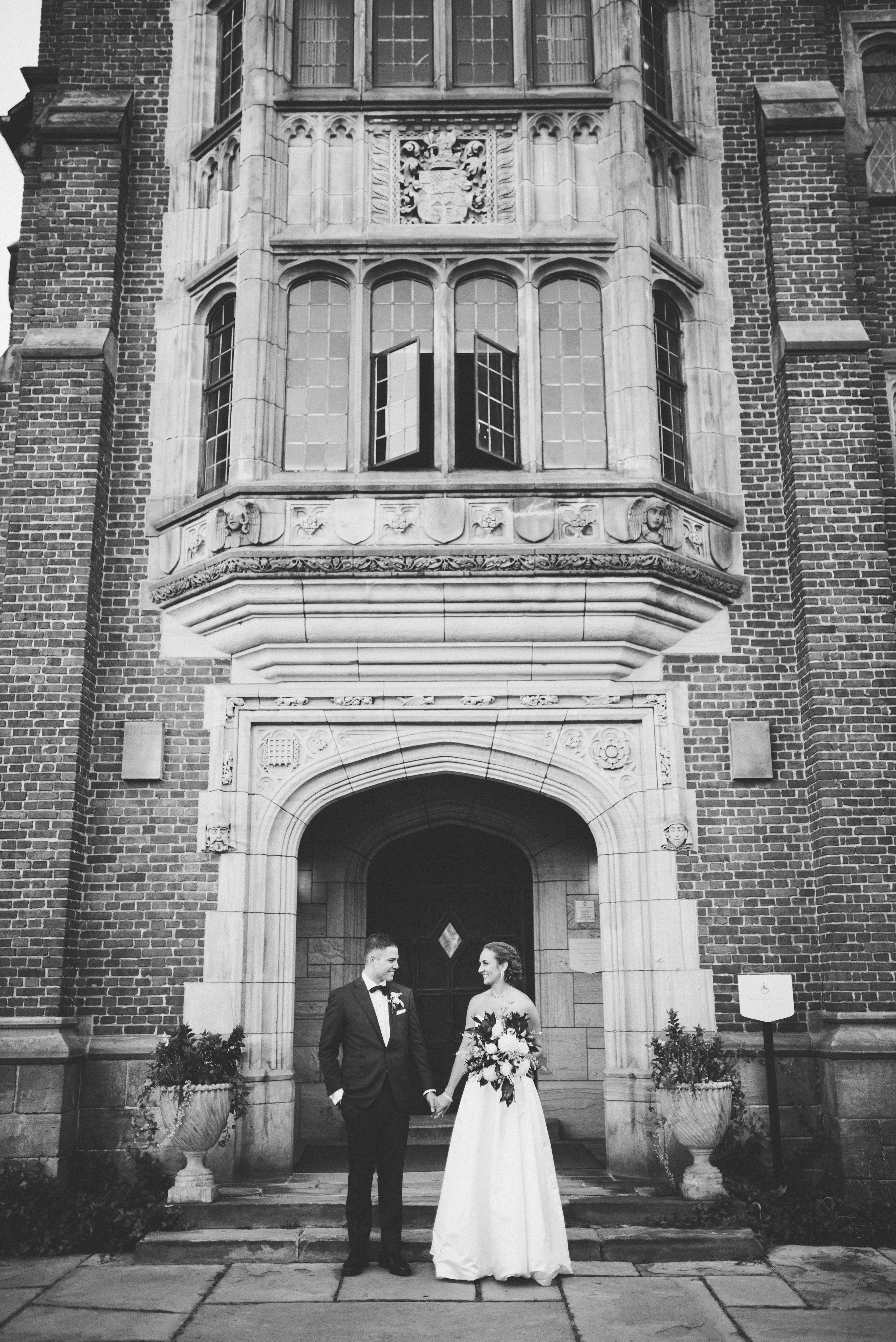 Wedding Highlights-1406.jpg