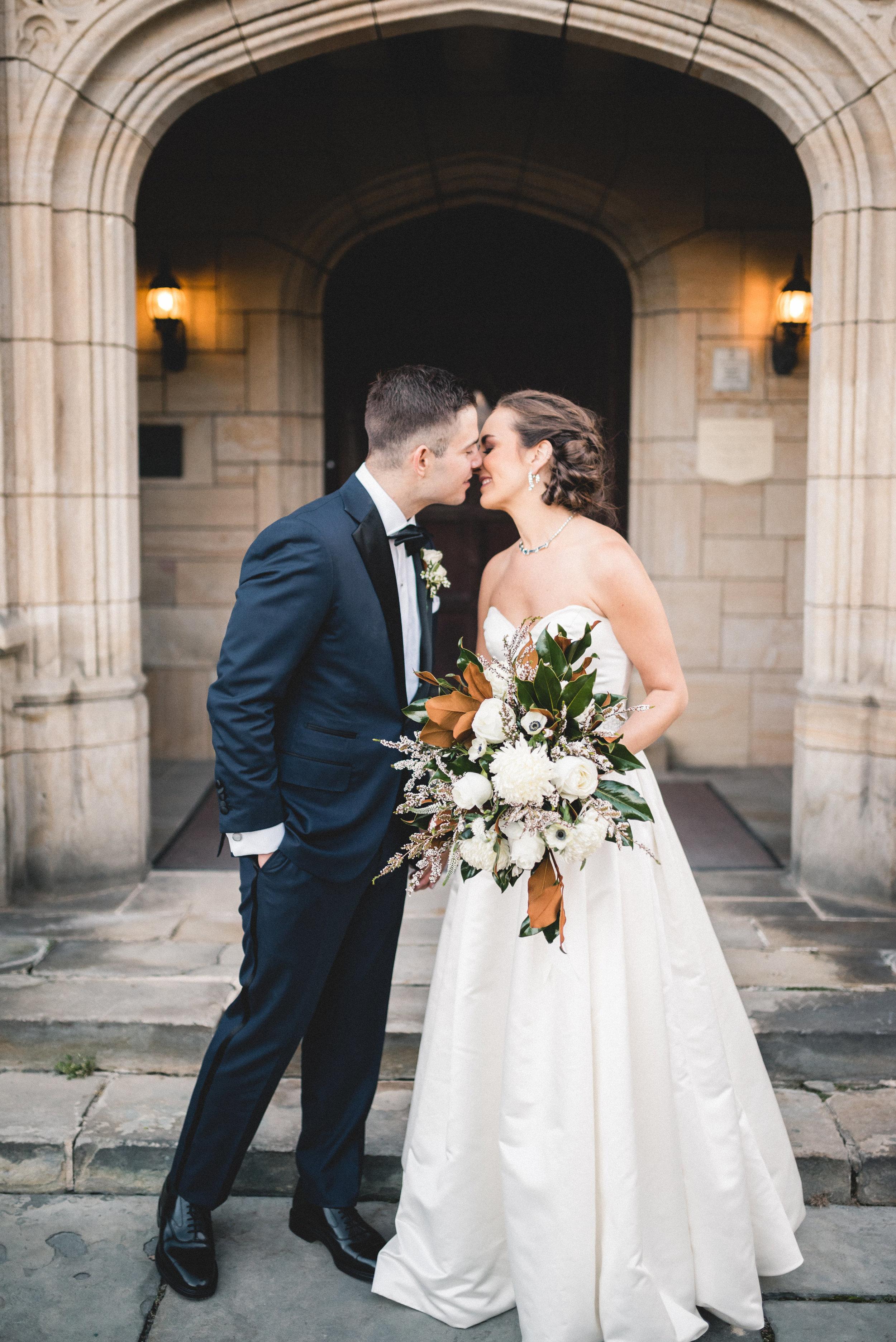 Wedding Highlights-1407.jpg