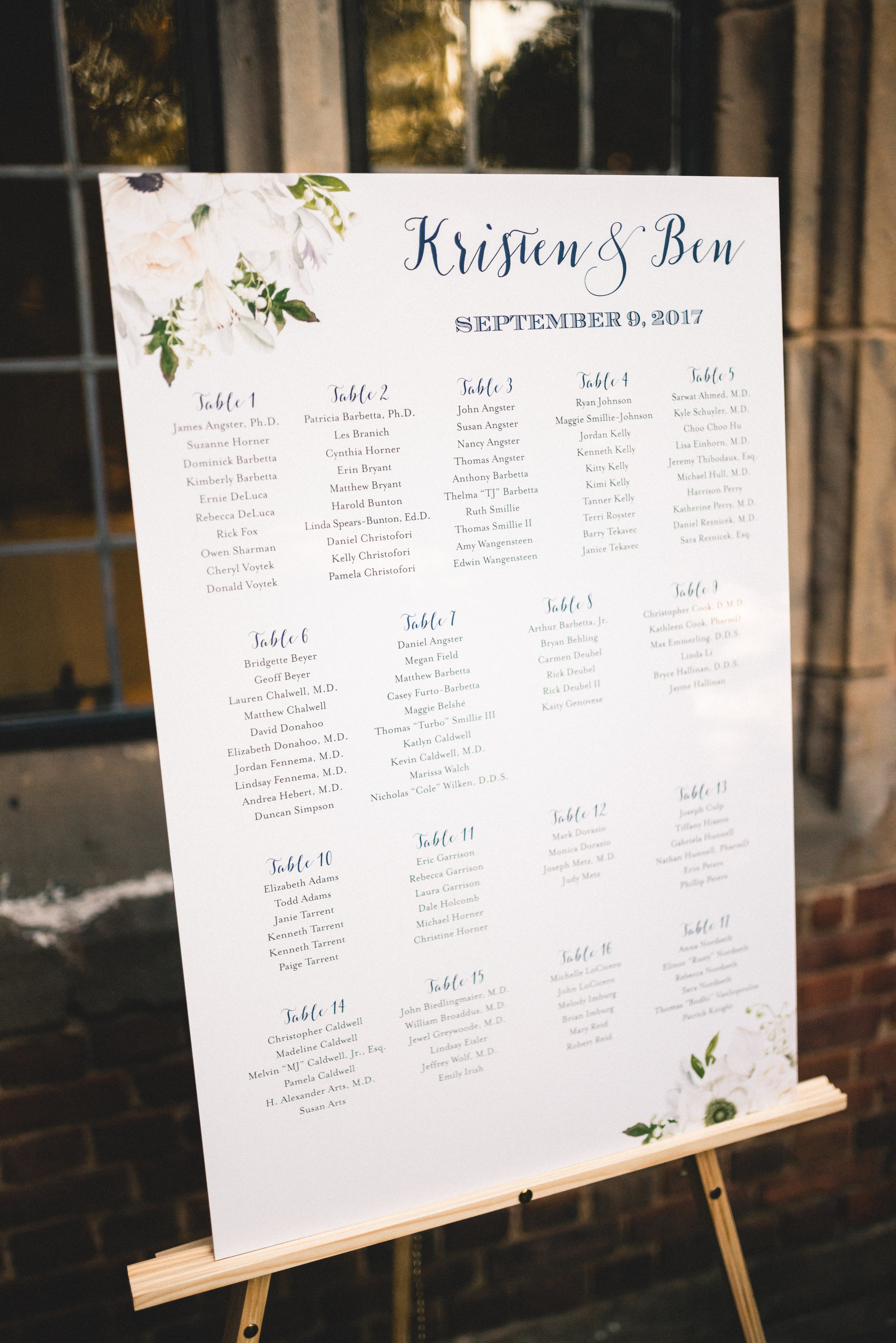 Wedding Highlights-1415.jpg