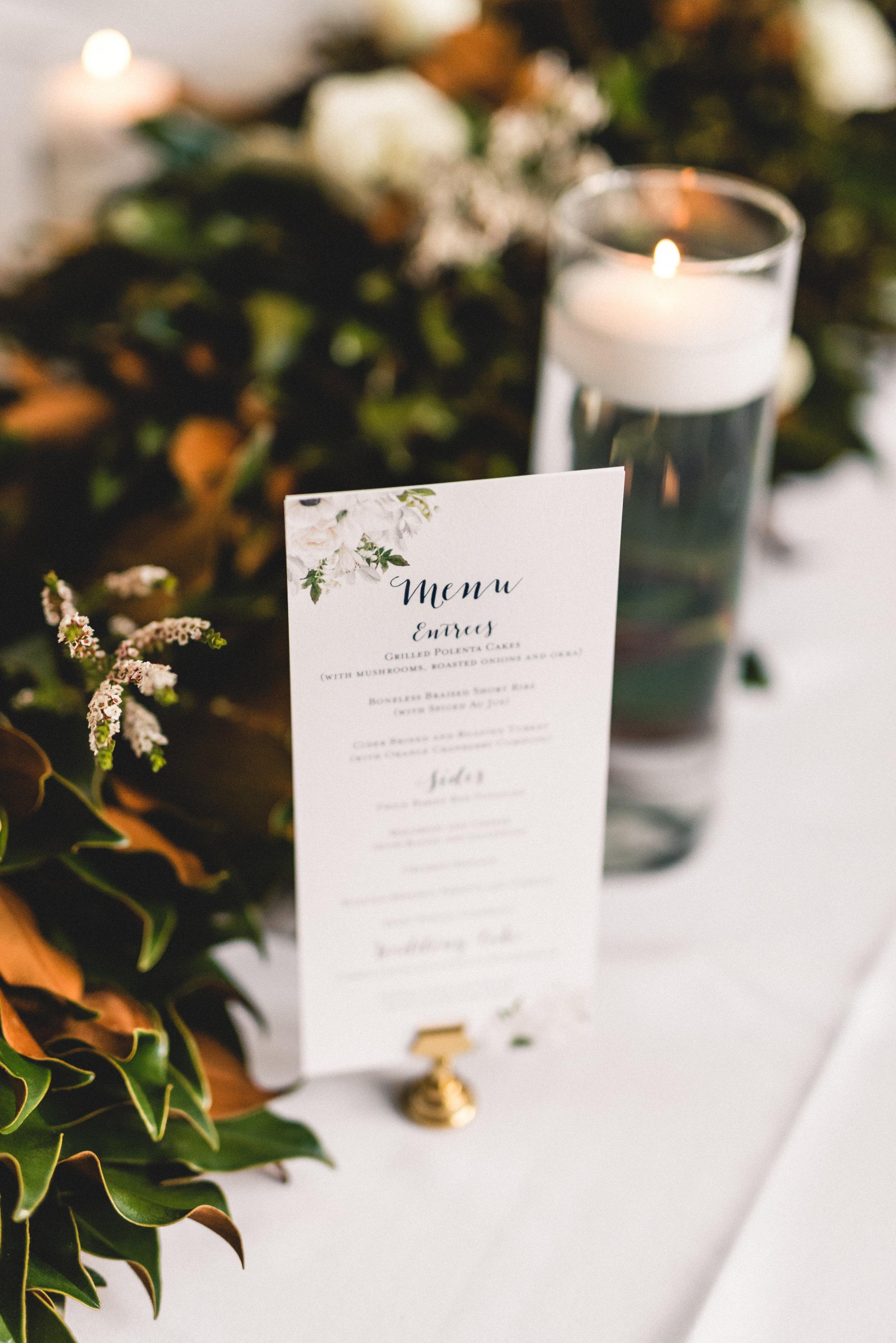 Wedding Highlights-1427.jpg