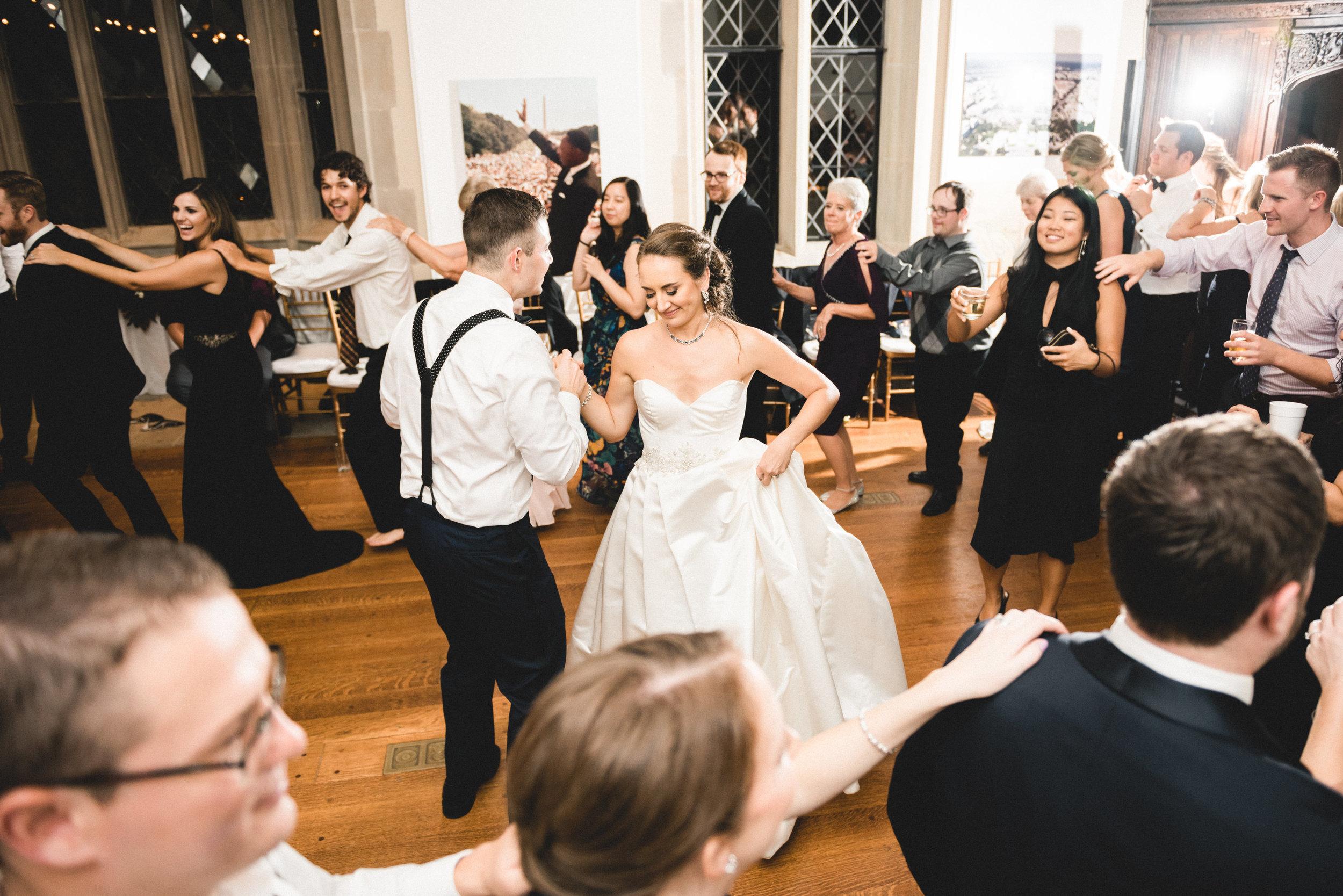 All Wedding Photos-1096.jpg