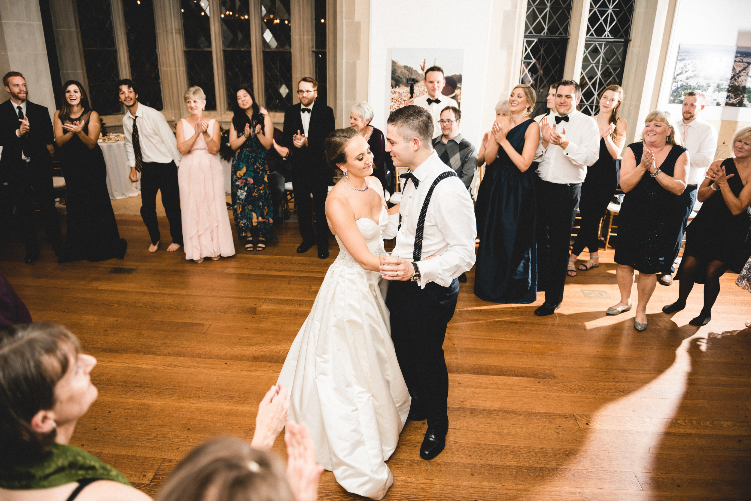 All Wedding Photos-1101.jpg