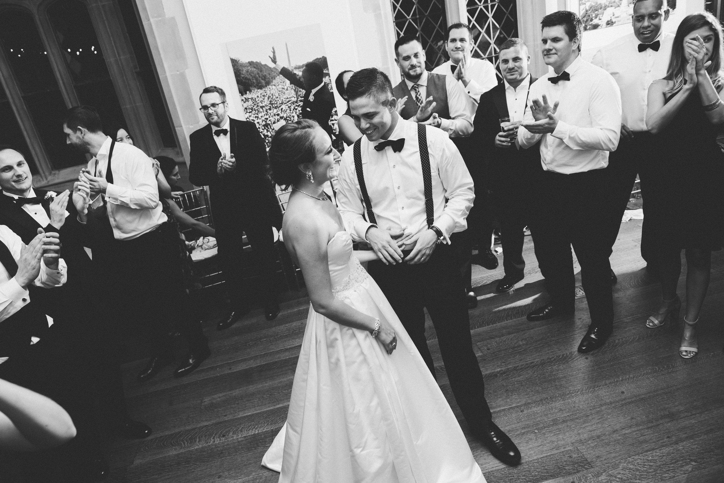 All Wedding Photos-1126.jpg