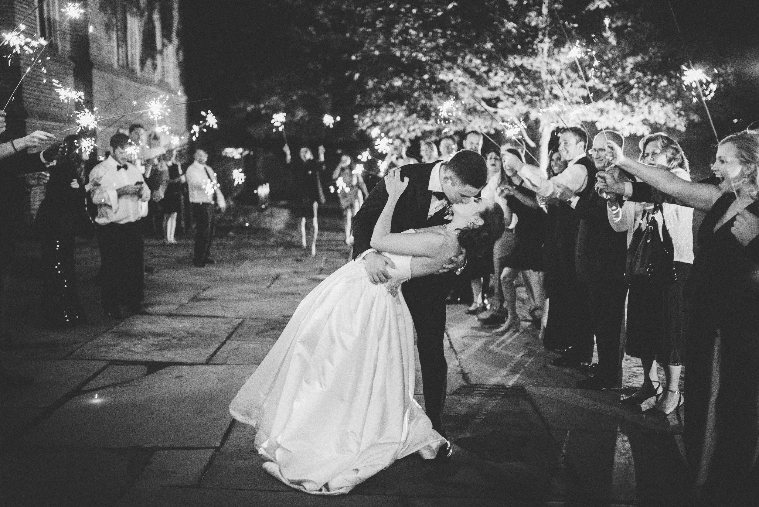 All Wedding Photos-1136.jpg