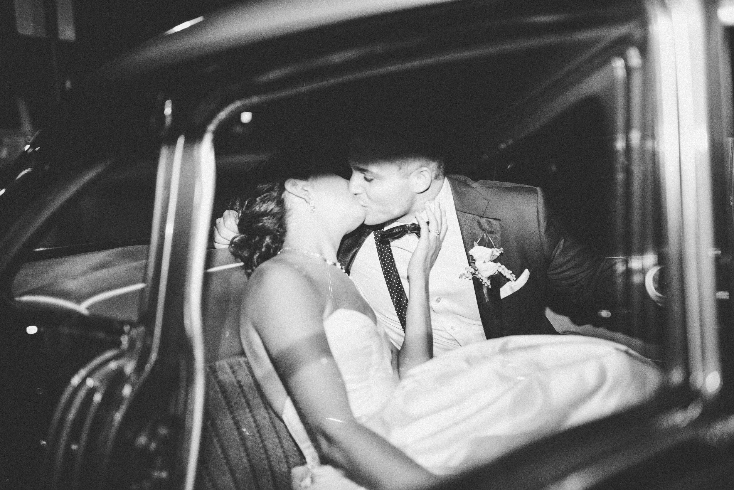 All Wedding Photos-1144.jpg