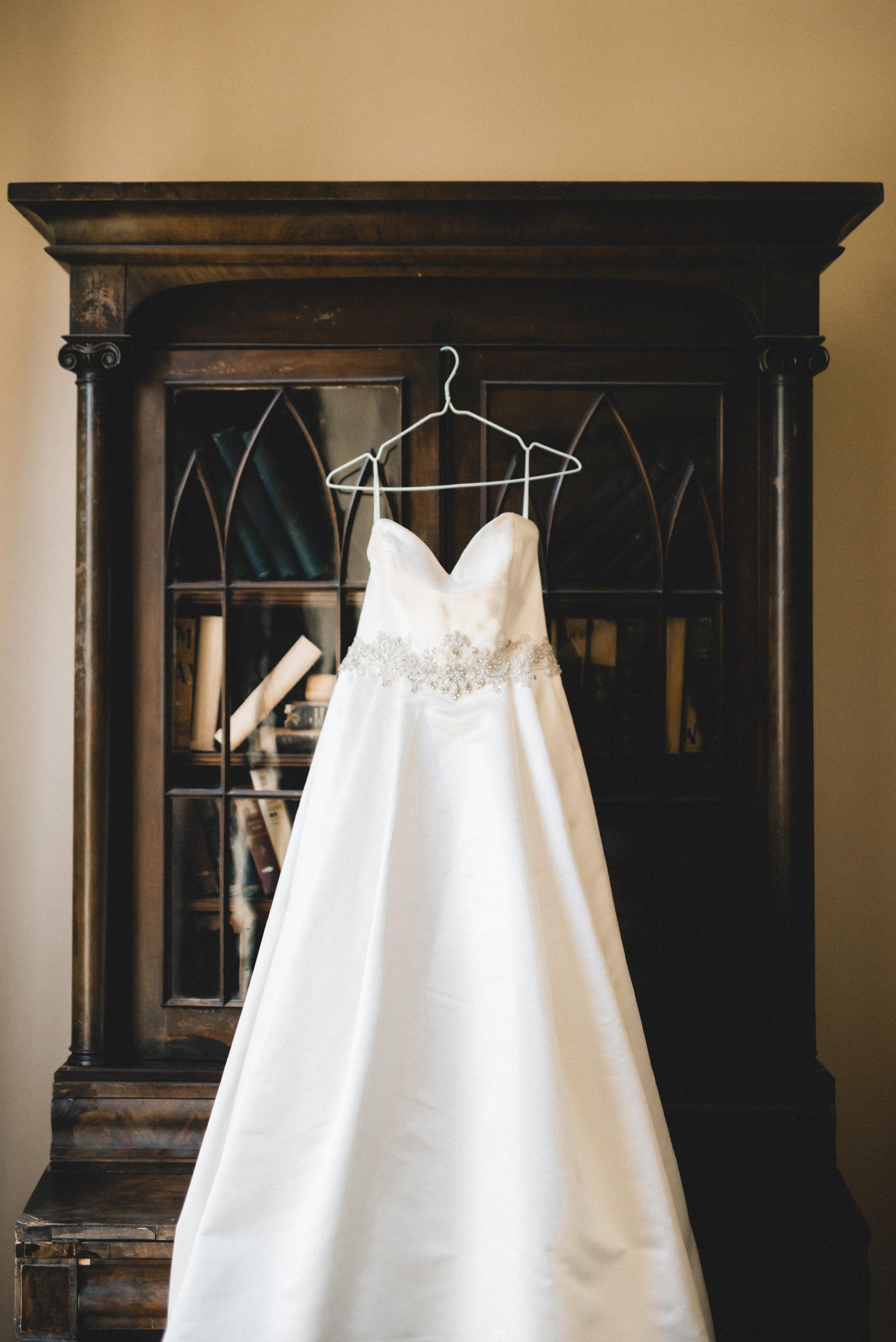 Wedding Highlights-1161.jpg
