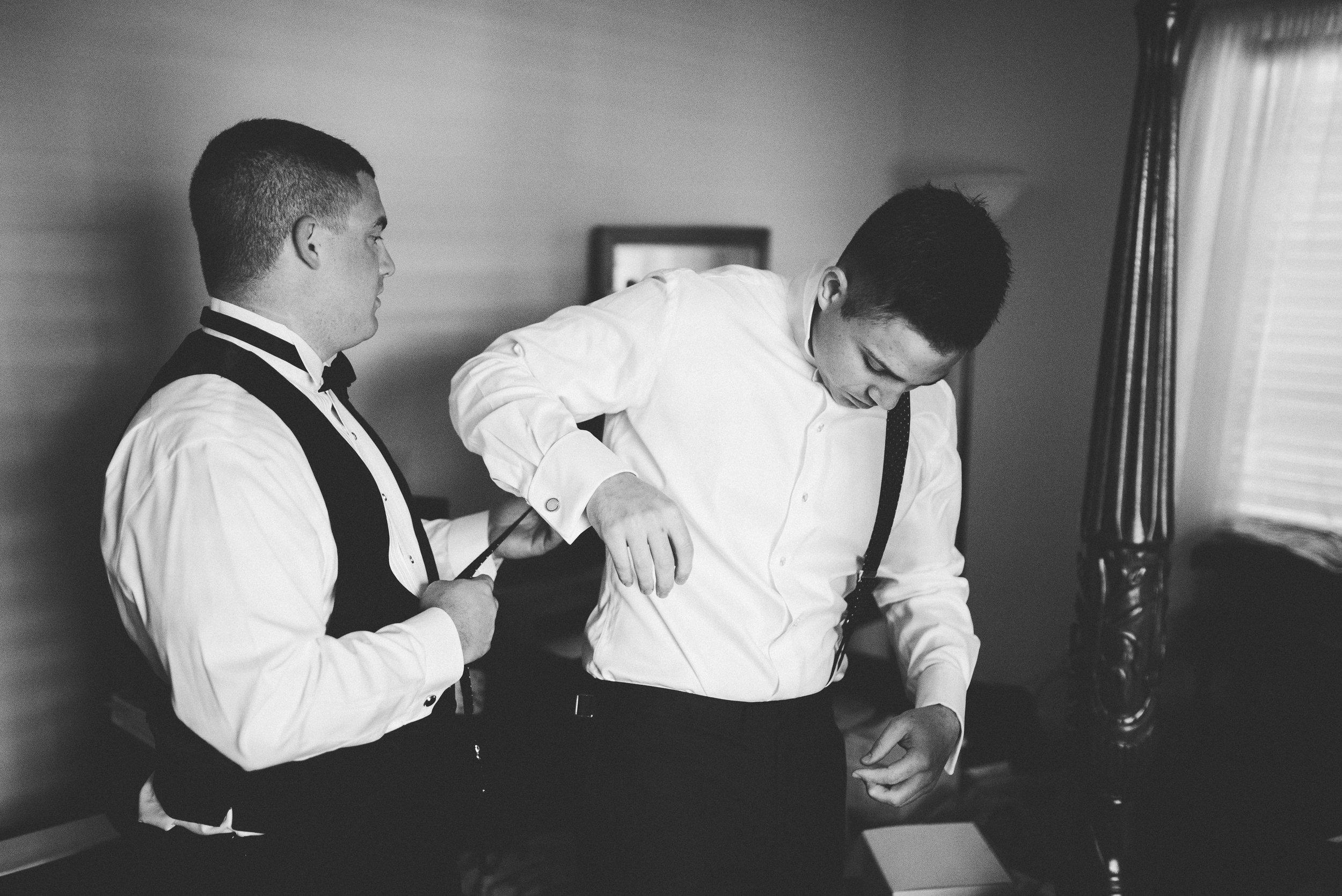 Wedding Highlights-1200.jpg