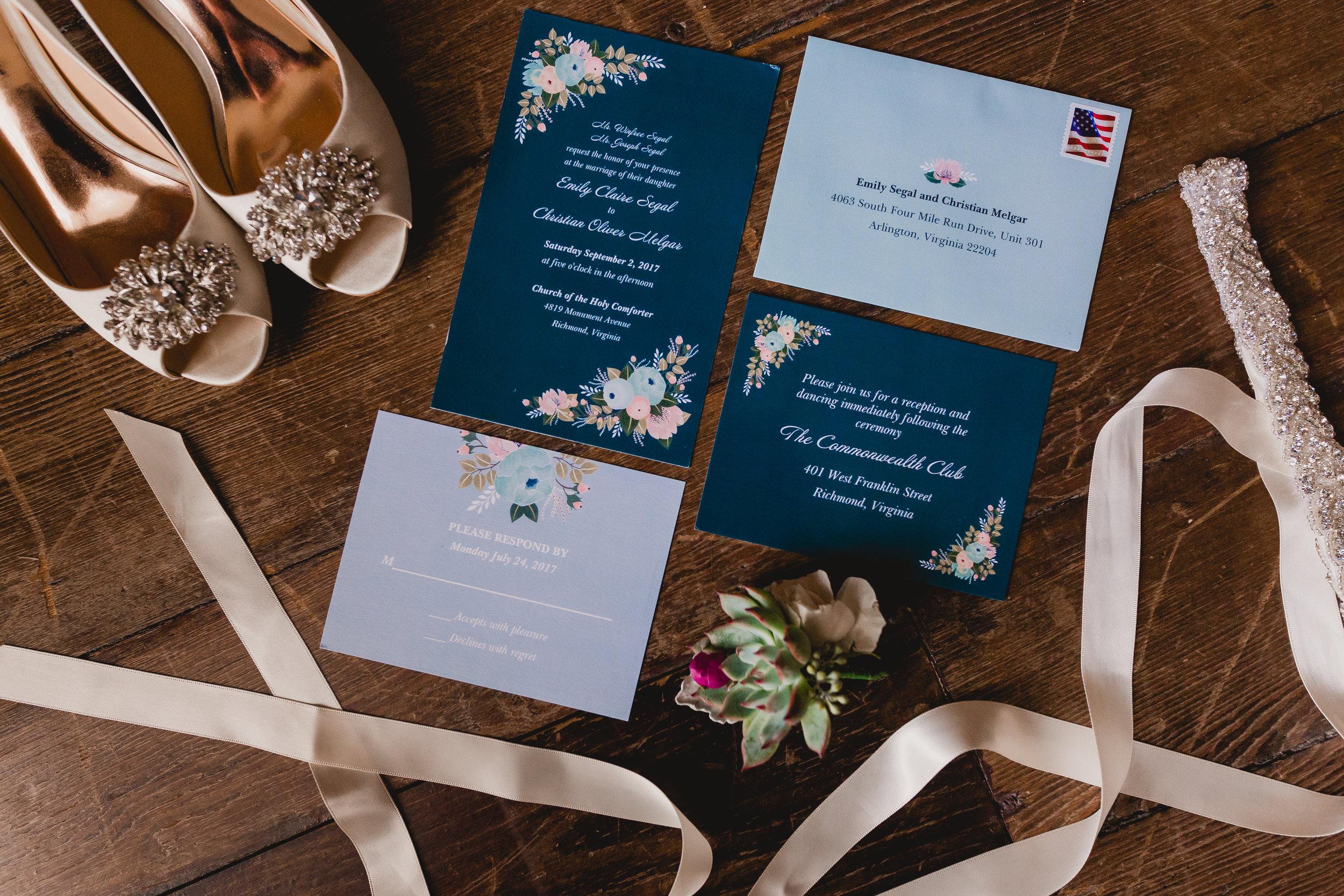 commonwealth-club-richmond-virginia-wedding_033.jpg