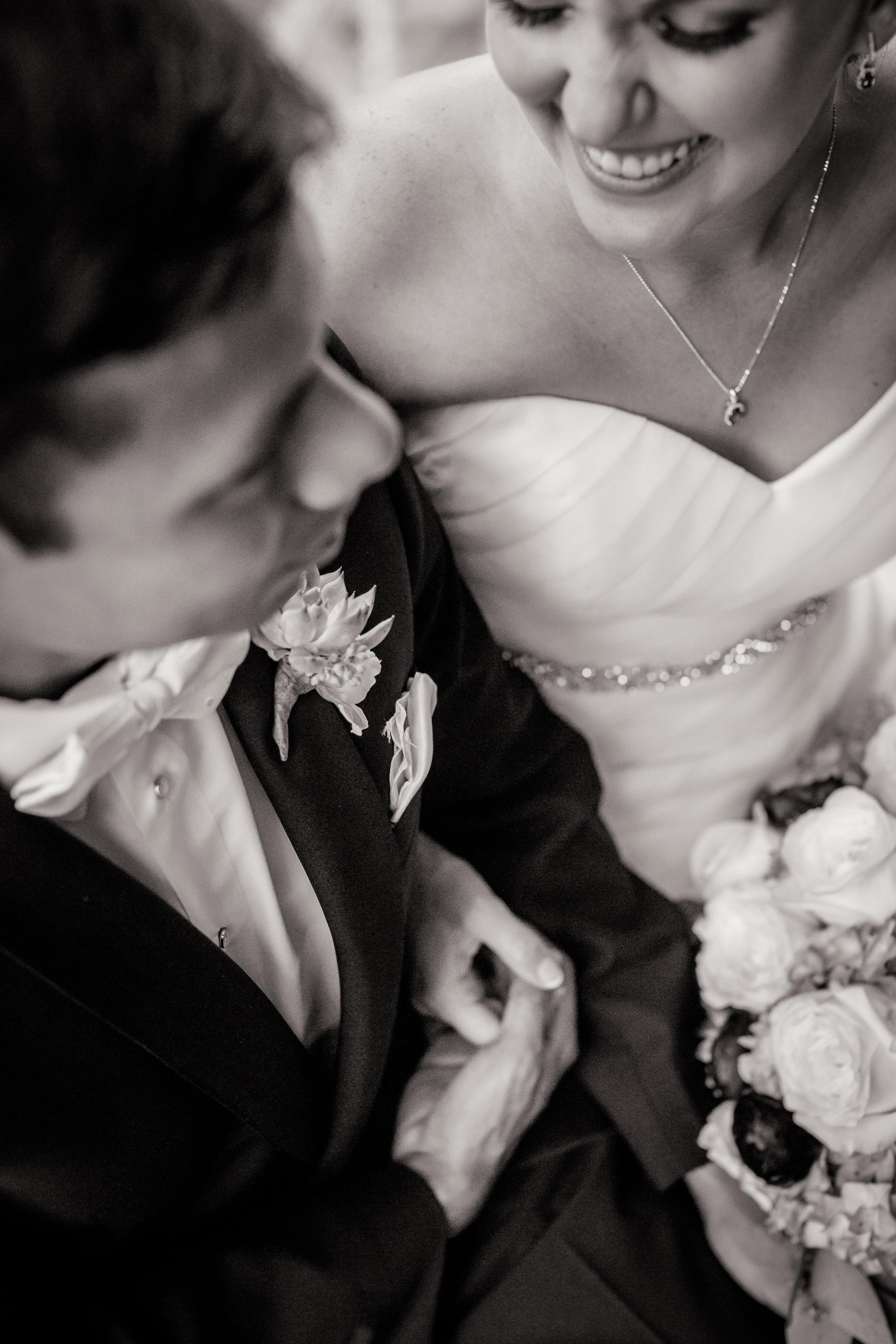 commonwealth-club-richmond-virginia-wedding_250.jpg