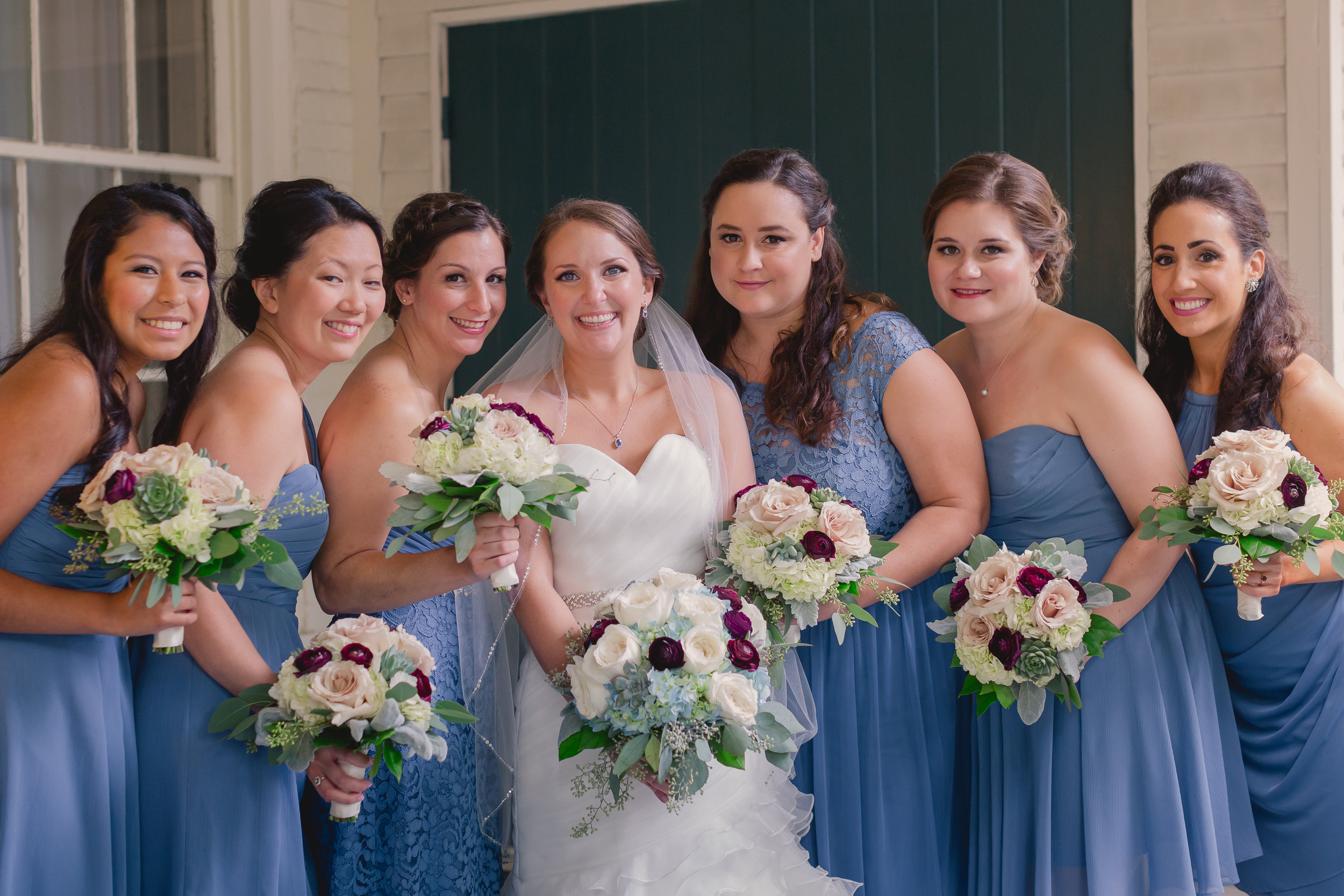 commonwealth-club-richmond-virginia-wedding_288.jpg
