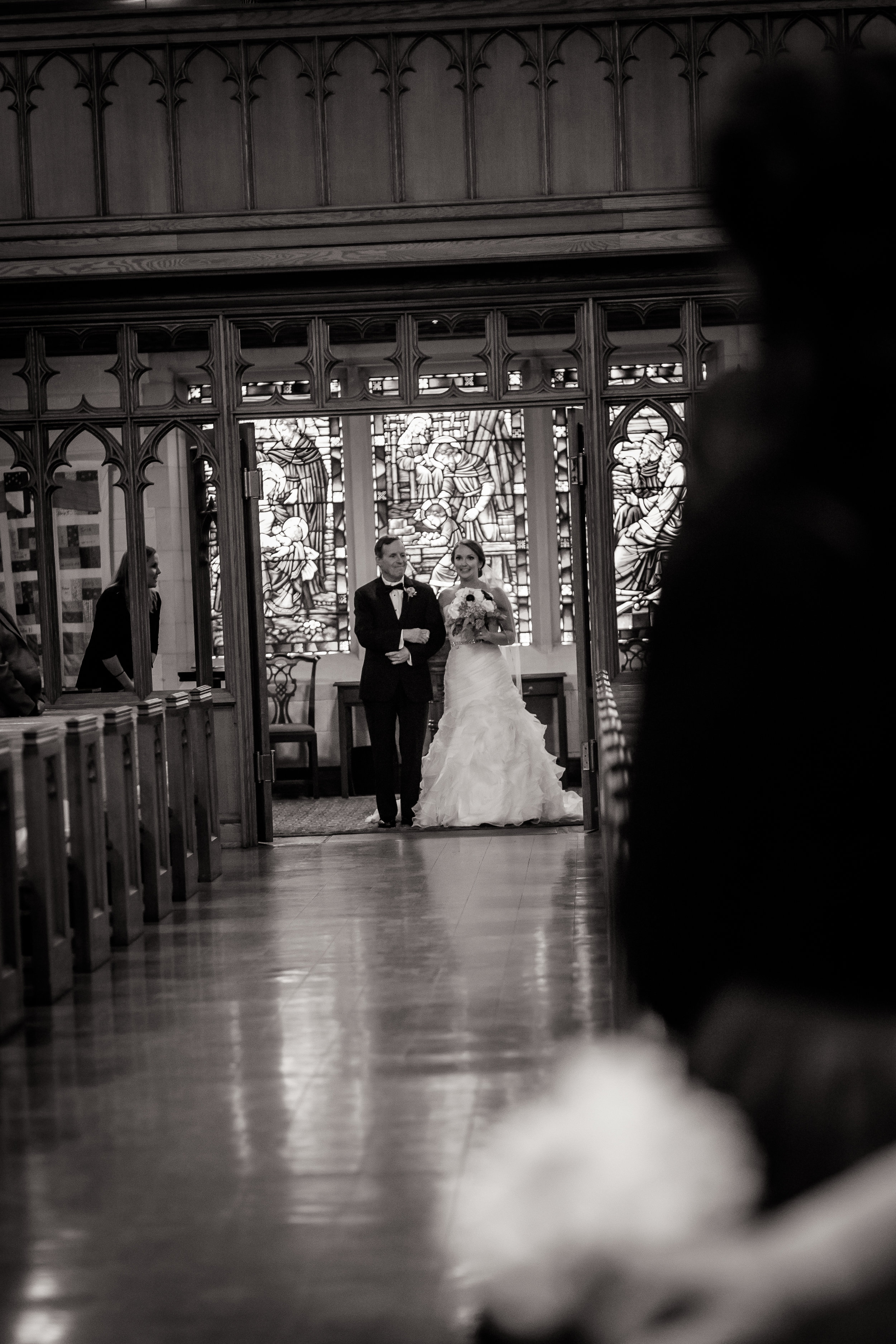 commonwealth-club-richmond-virginia-wedding_439.jpg