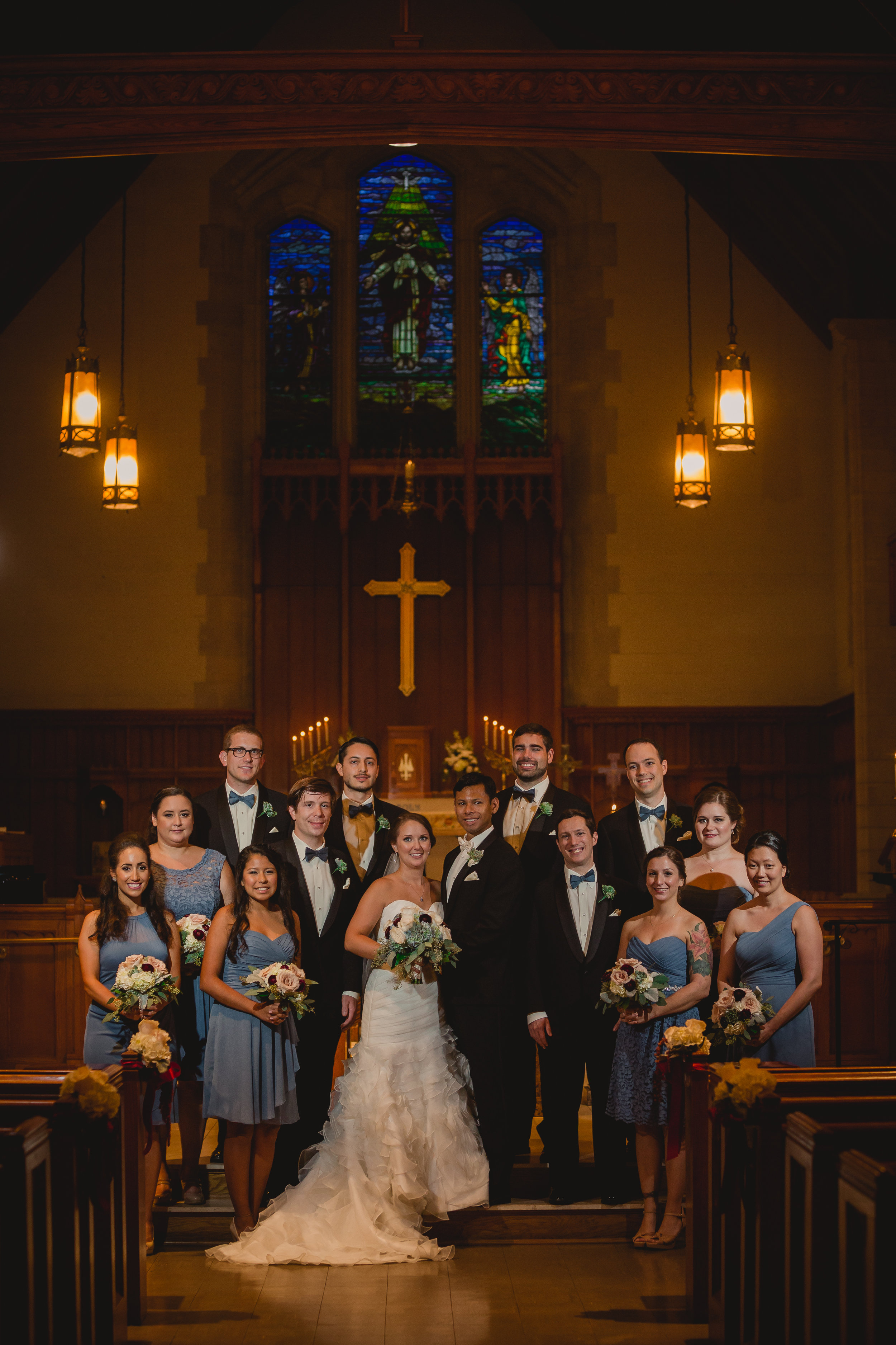 commonwealth-club-richmond-virginia-wedding_614.jpg