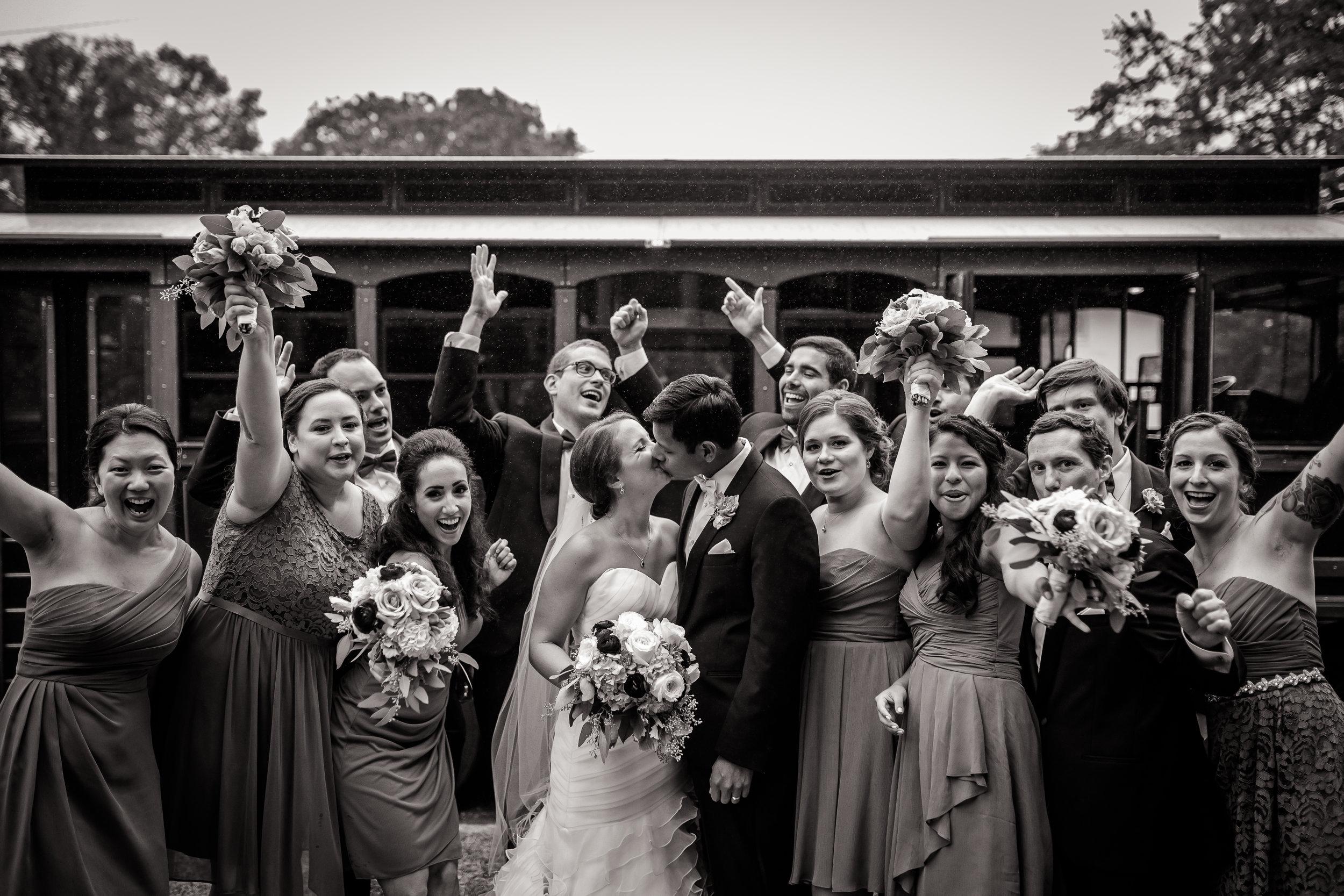 commonwealth-club-richmond-virginia-wedding_640.jpg