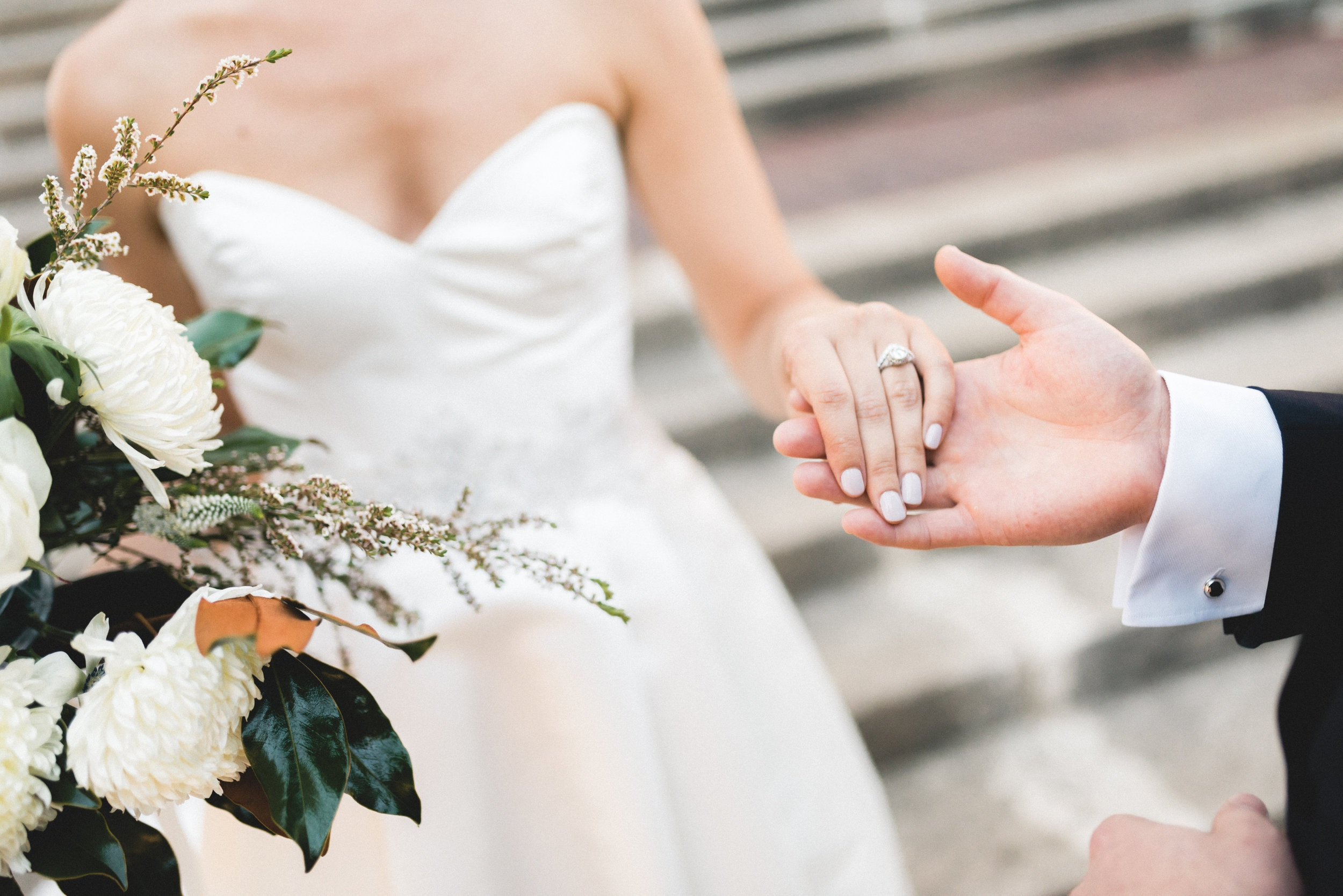 Wedding+Highlights-1366.jpg