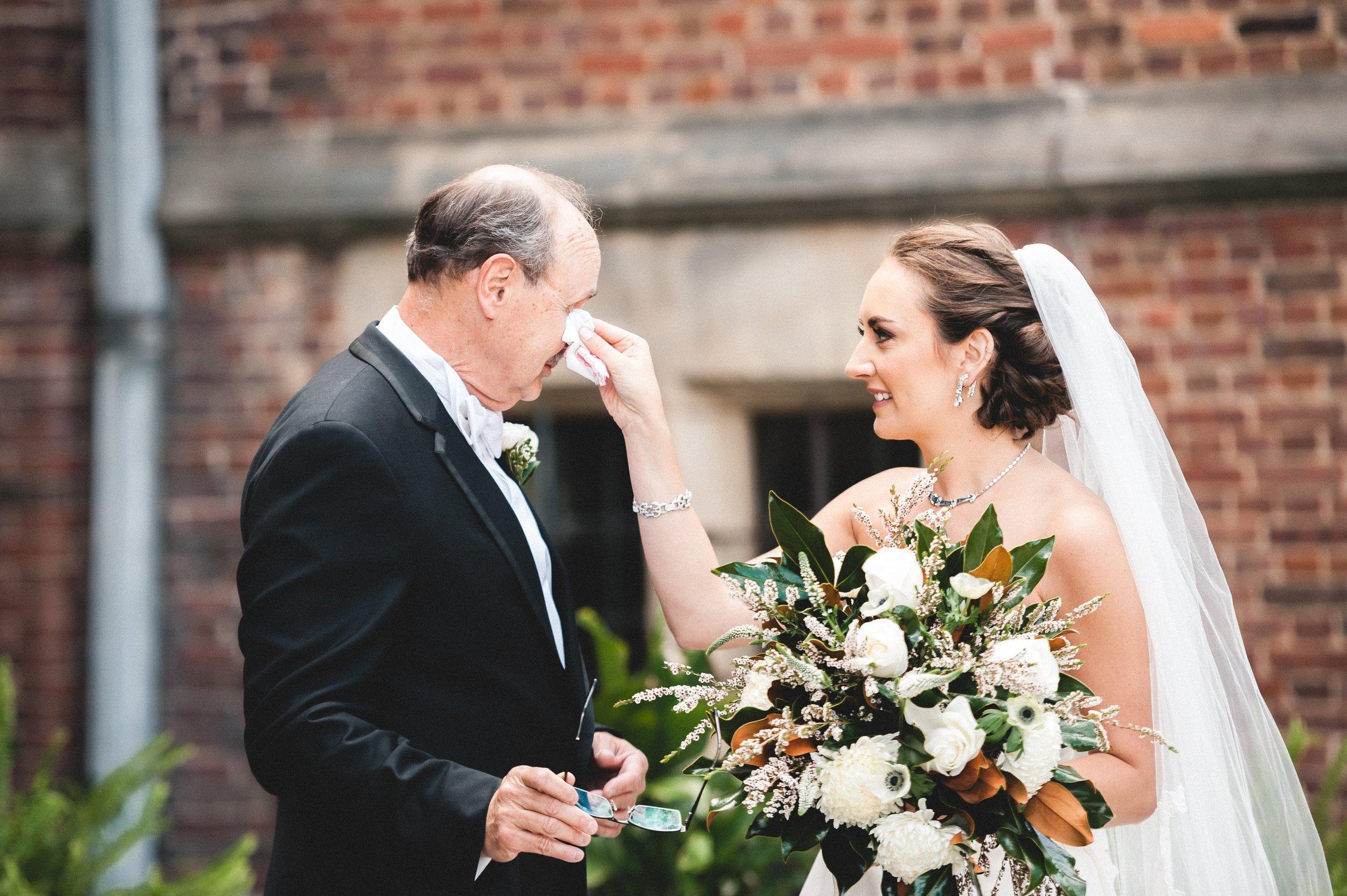 All Wedding Photos-0152.jpg