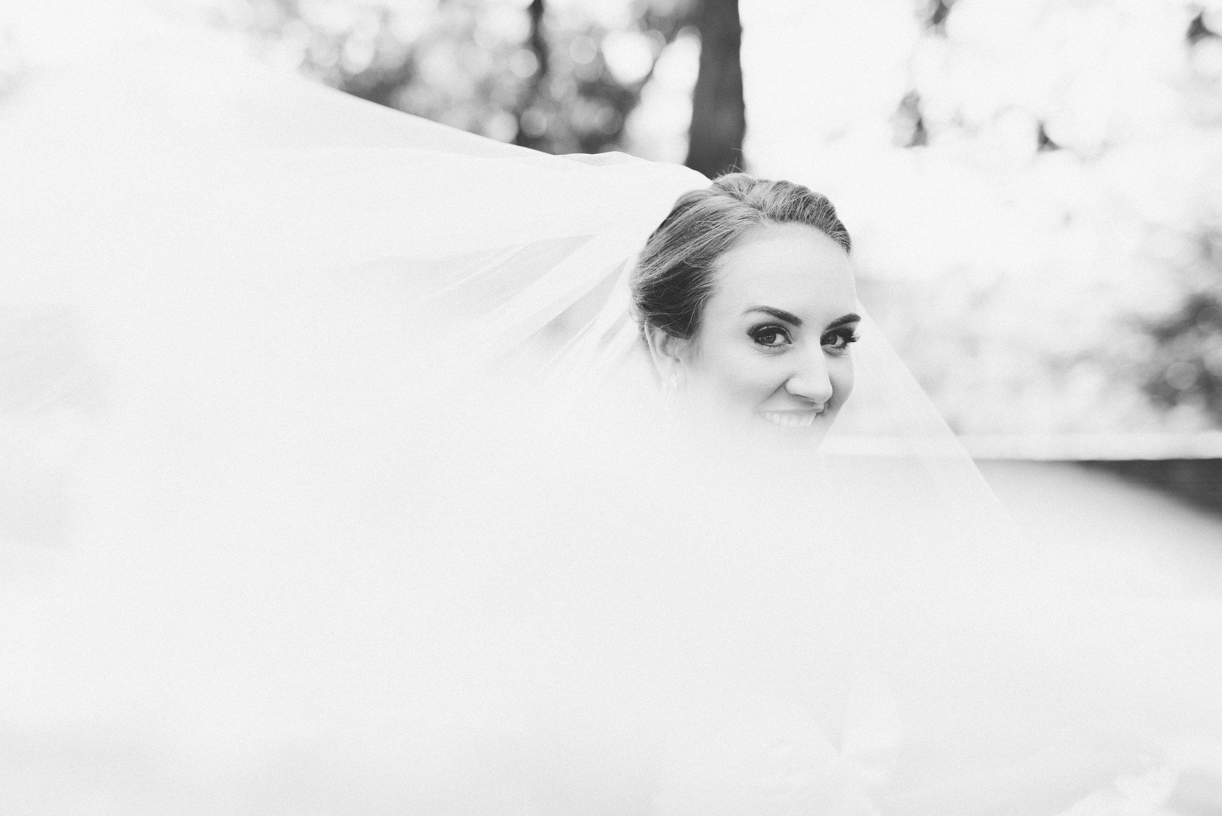 All Wedding Photos-0273.jpg