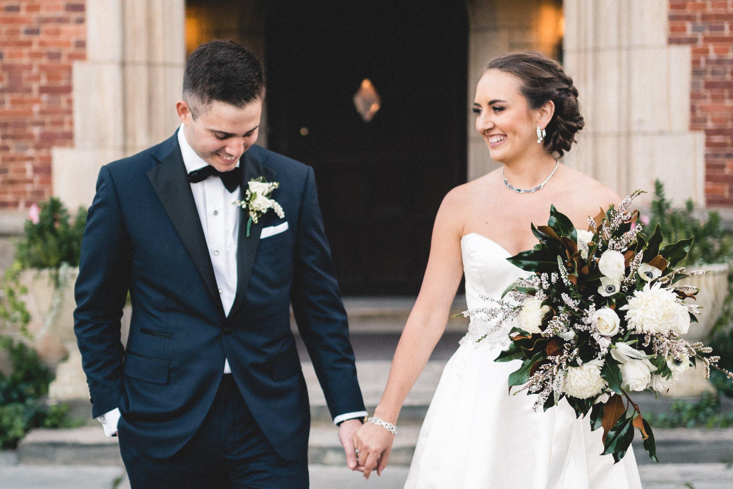 All Wedding Photos-0714.jpg