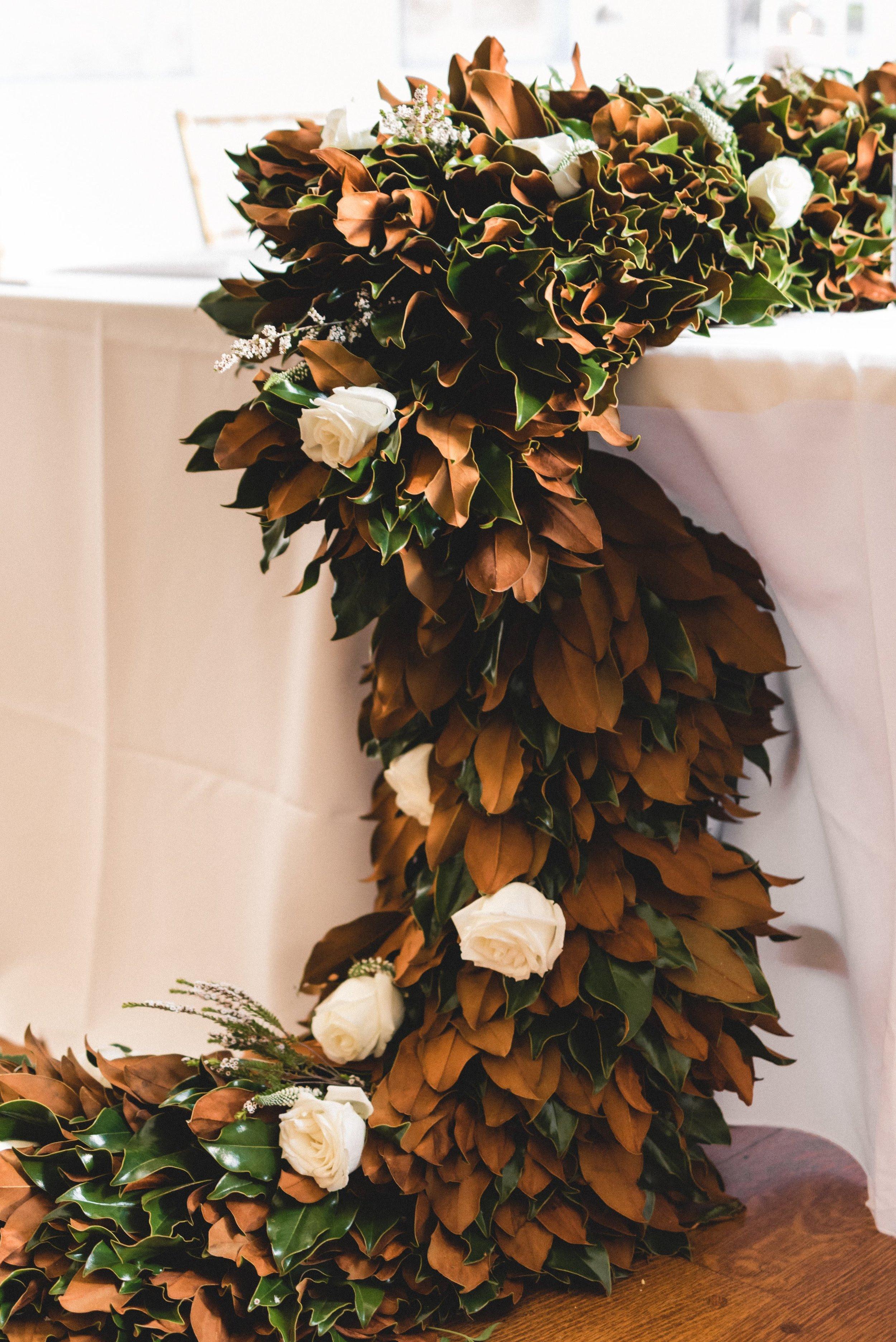 All Wedding Photos-0735.jpg