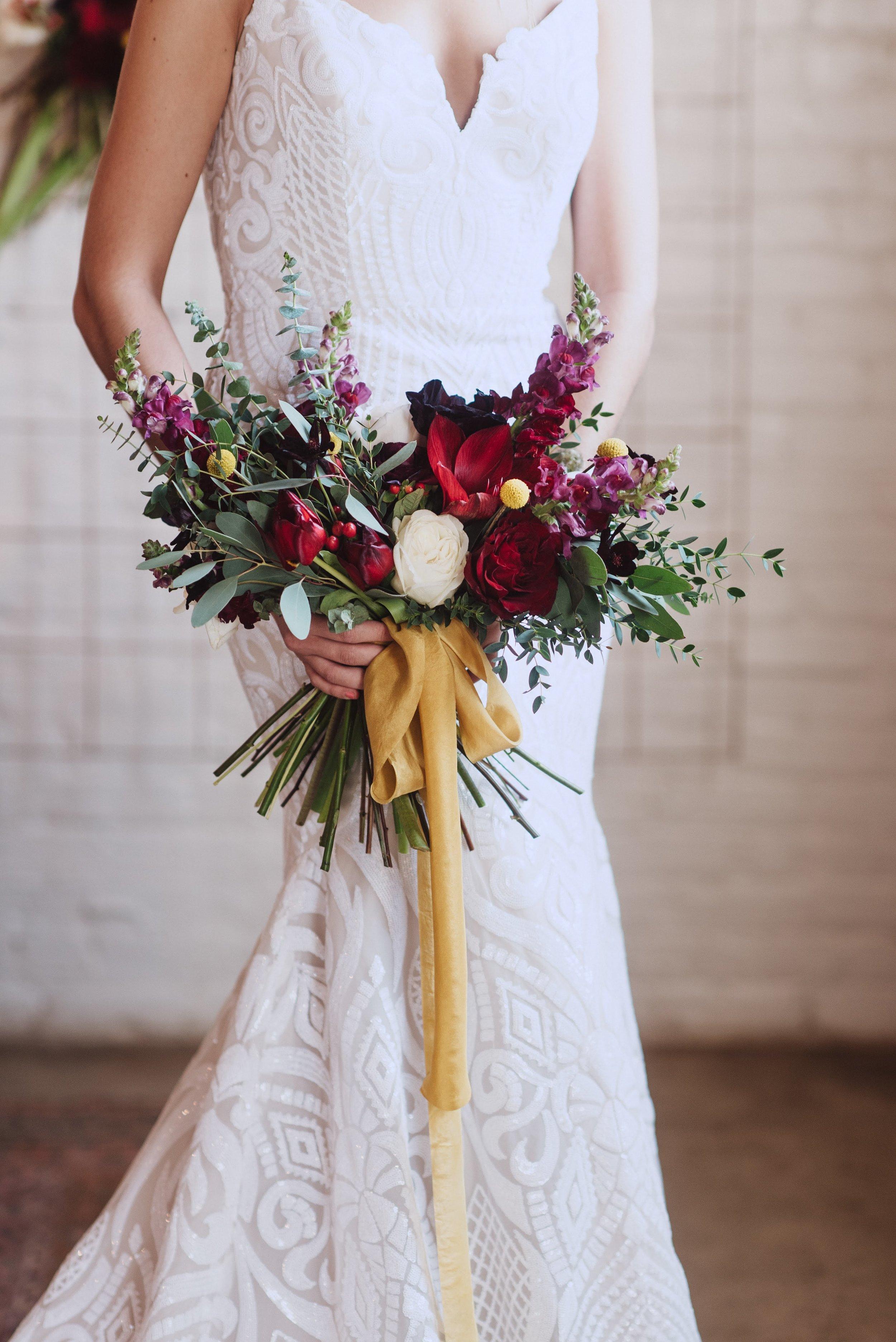 richmond.virginia.wedding.hofheimer.wedding.-54.jpg
