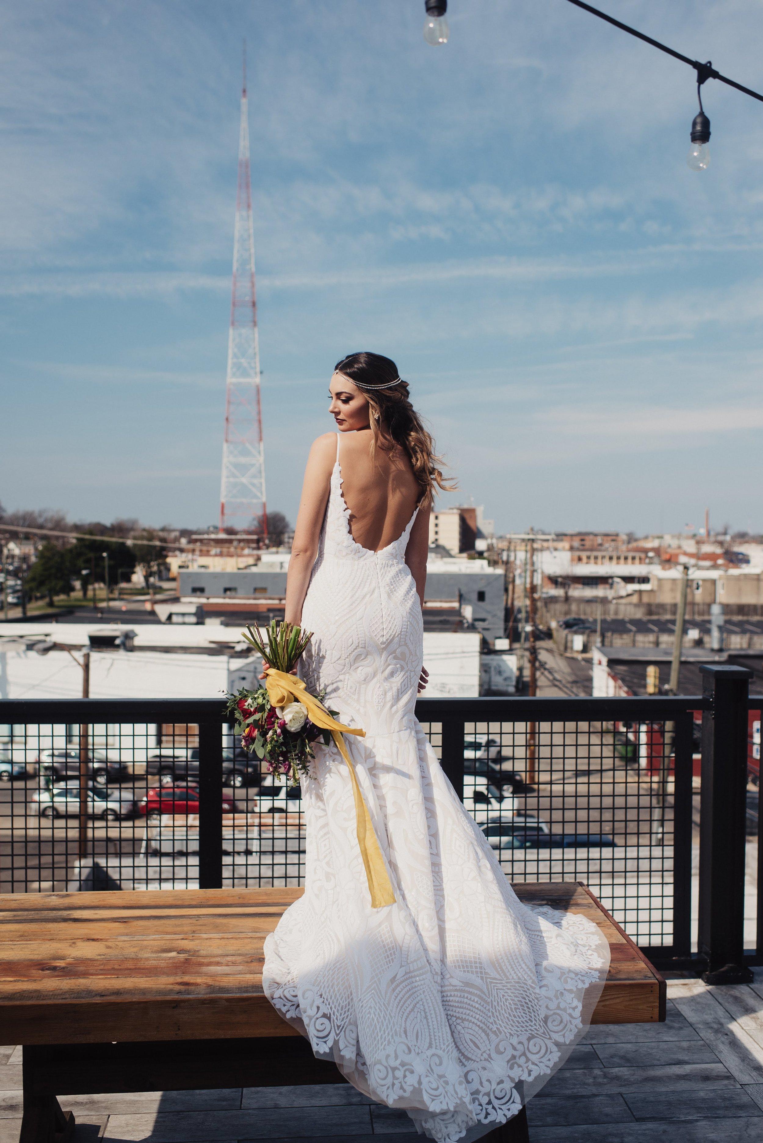 richmond.virginia.wedding.hofheimer.wedding.-103.jpg