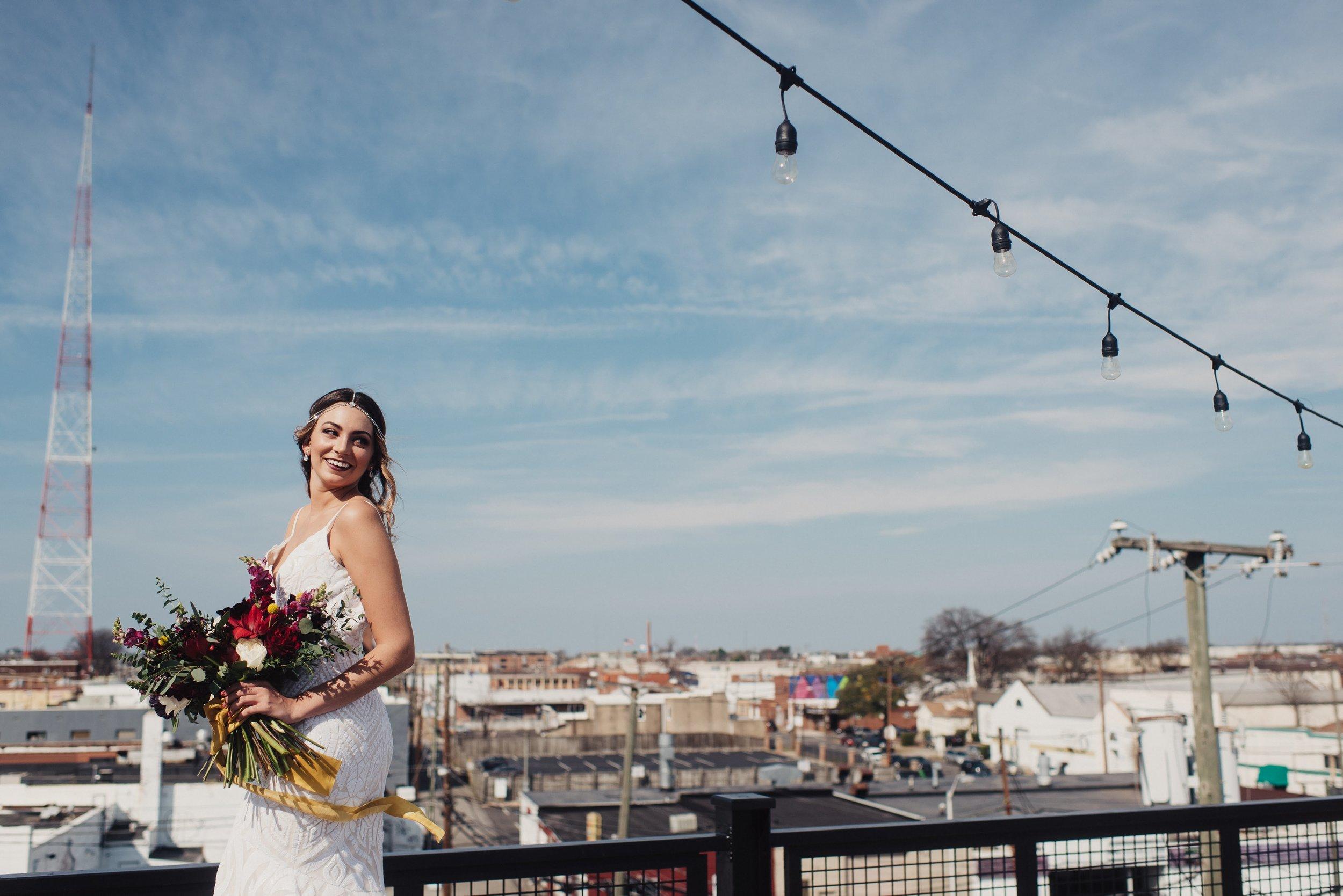 richmond.virginia.wedding.hofheimer.wedding.-109.jpg