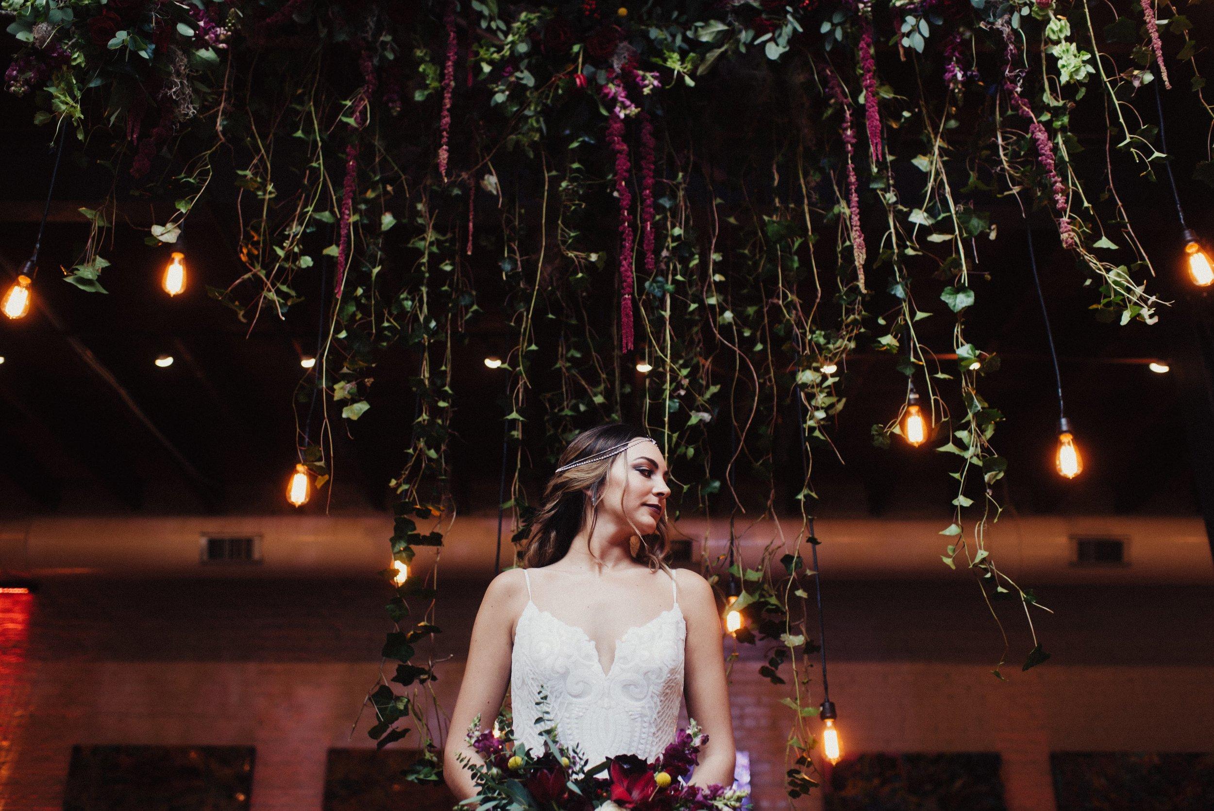 richmond.virginia.wedding.hofheimer.wedding.-128.jpg