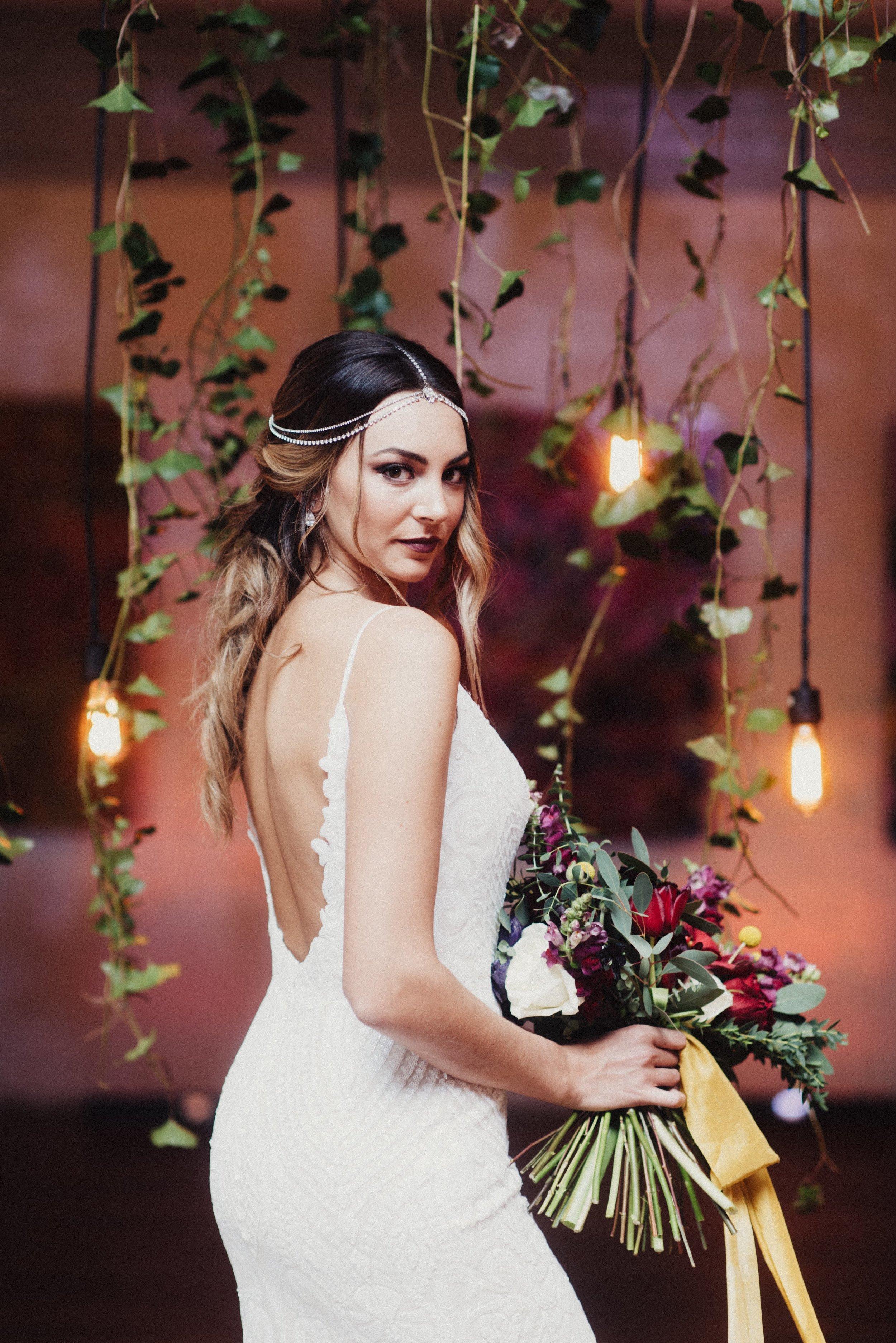 richmond.virginia.wedding.hofheimer.wedding.-135.jpg