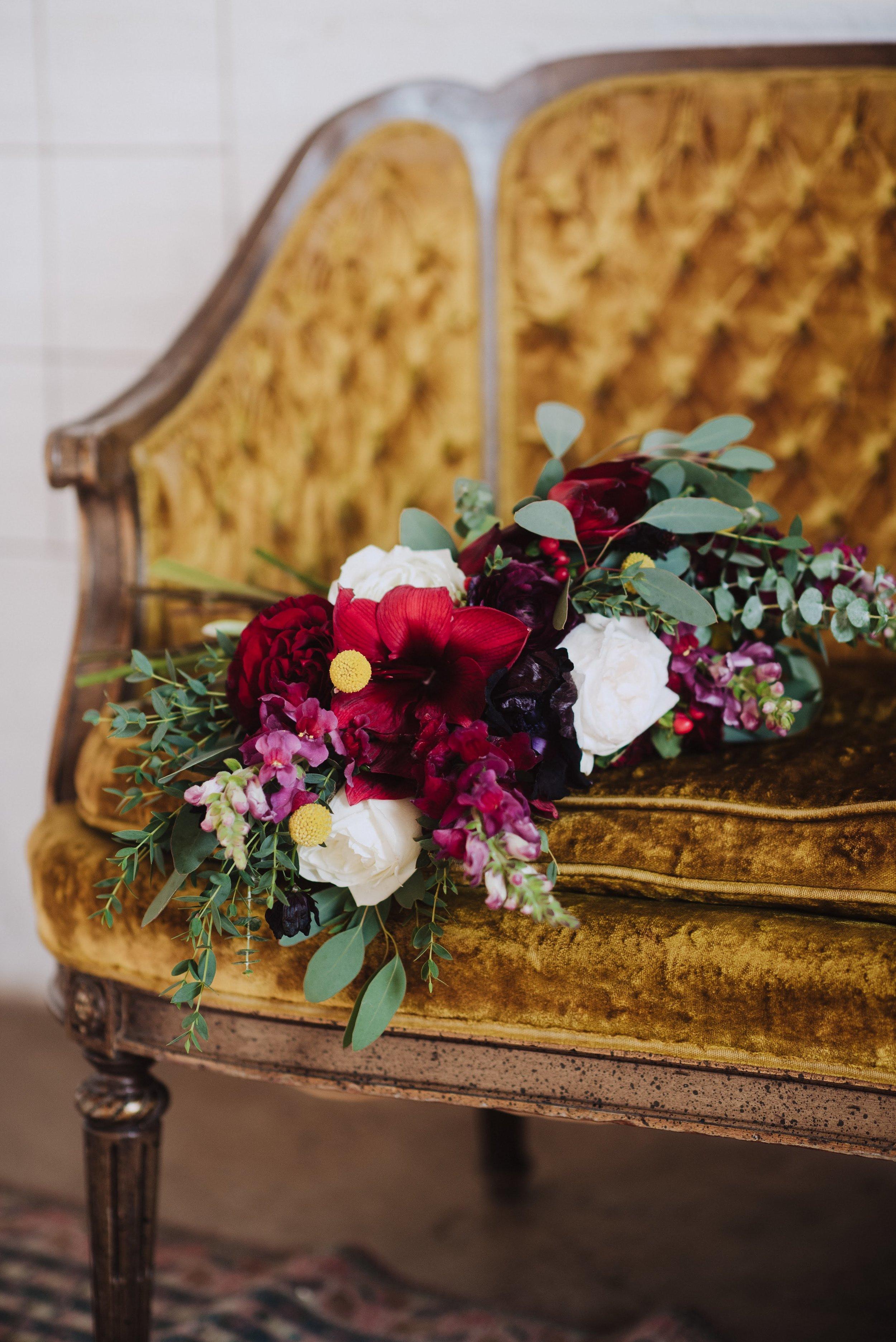 richmond.virginia.wedding.hofheimer.wedding.-228.jpg