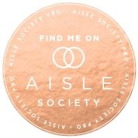 aisle-society-vendor-badge+%281%29.jpg