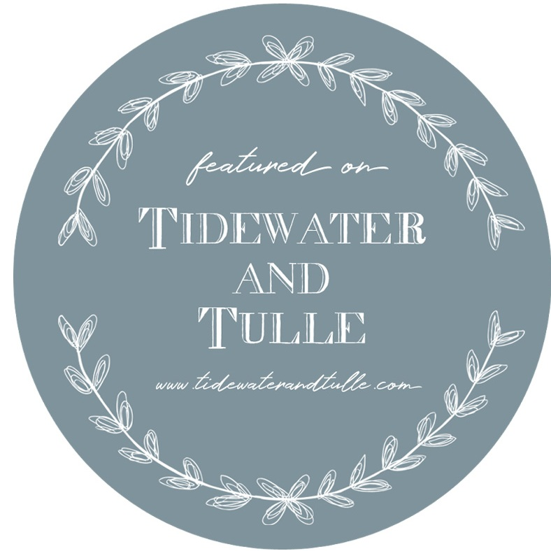 Tidewater-and-Tulle-FeaturedOn-Badge.jpg