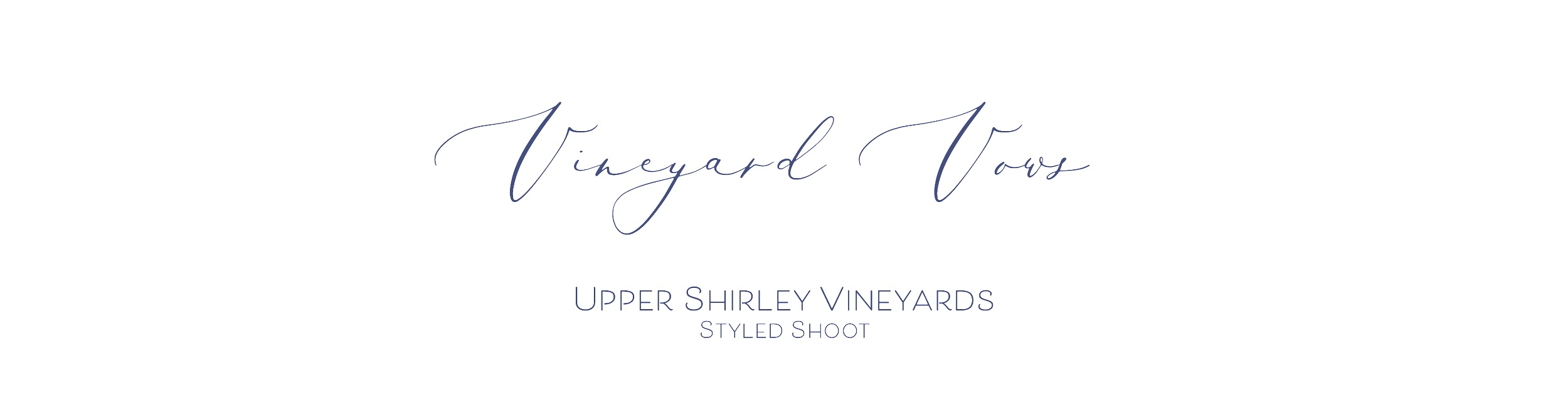 Gallery-Page-Titles-Vineyard-Vows.png