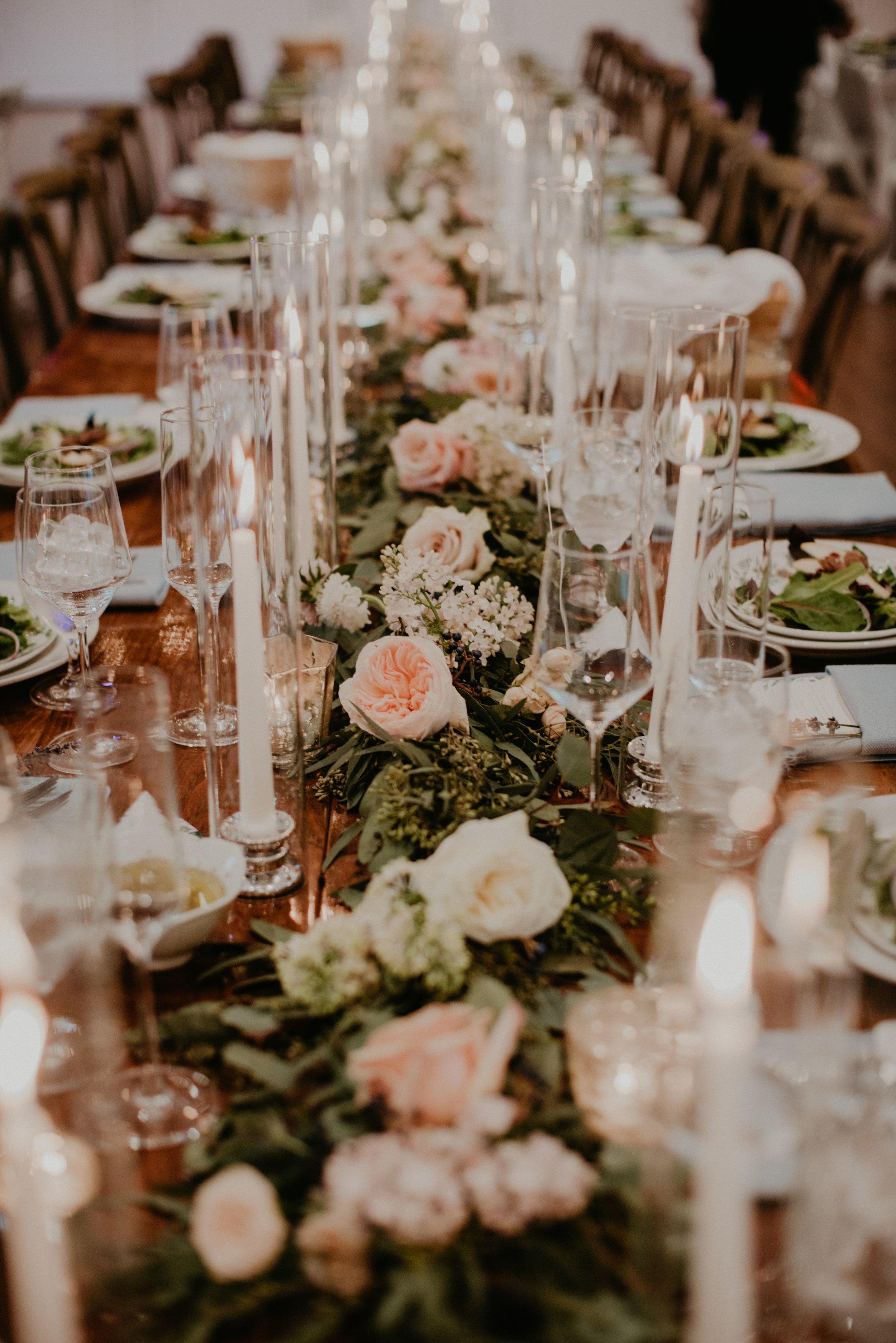Wedding-1157.jpg