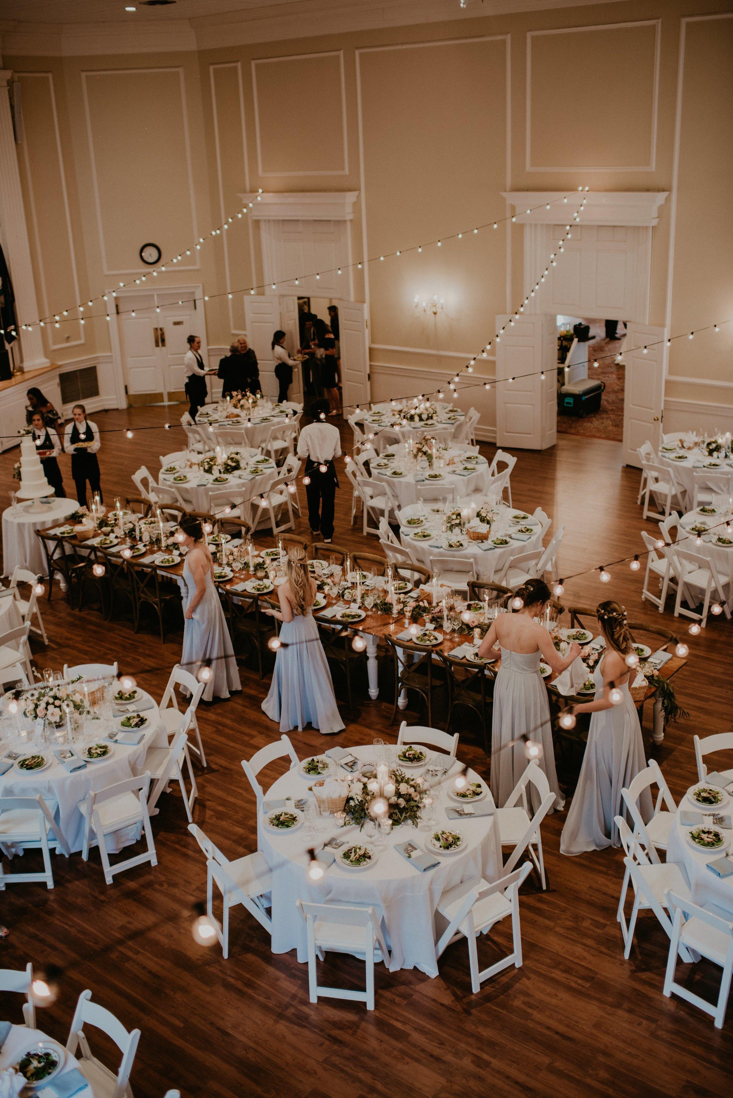 Wedding-1176.jpg