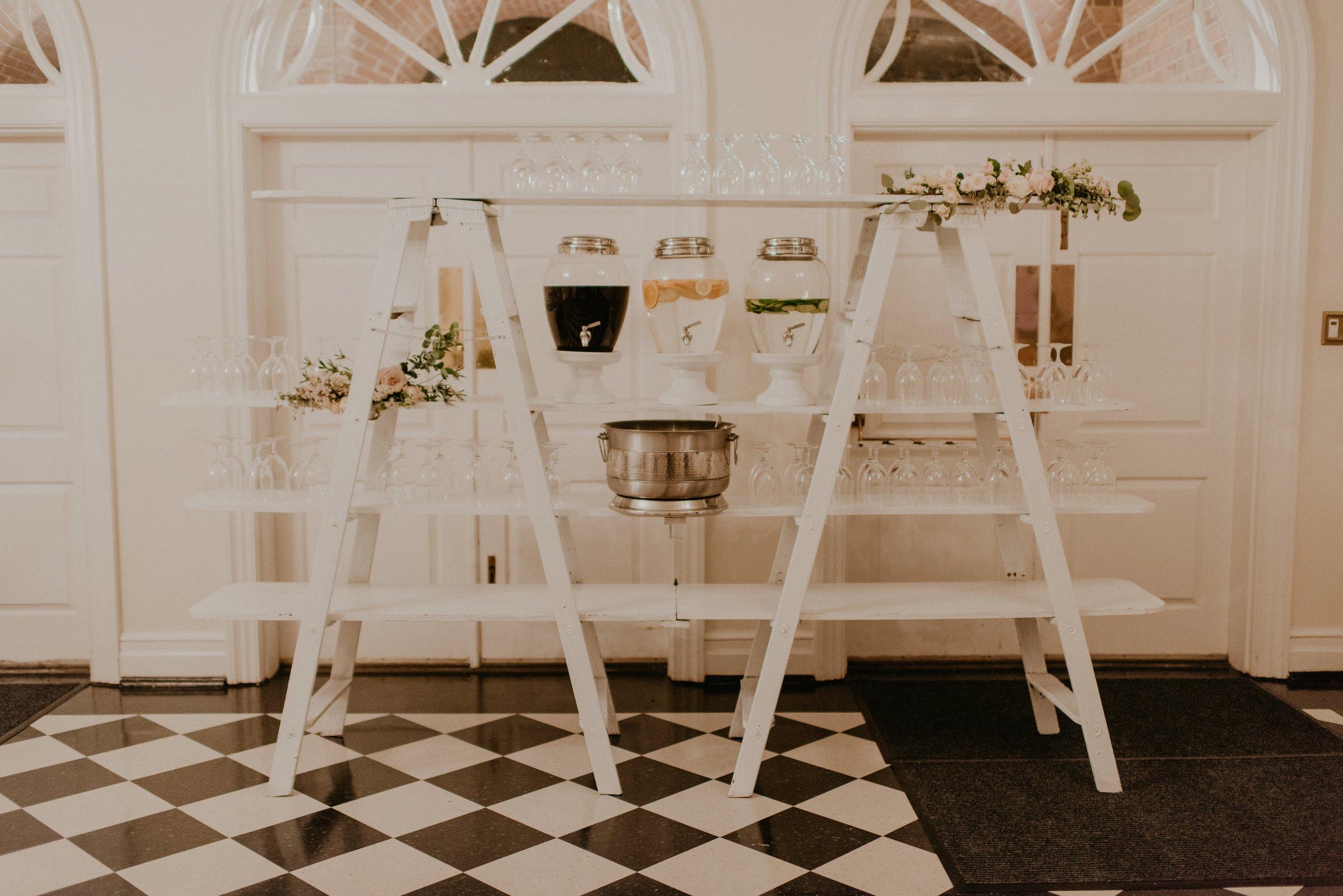 Wedding-1310.jpg
