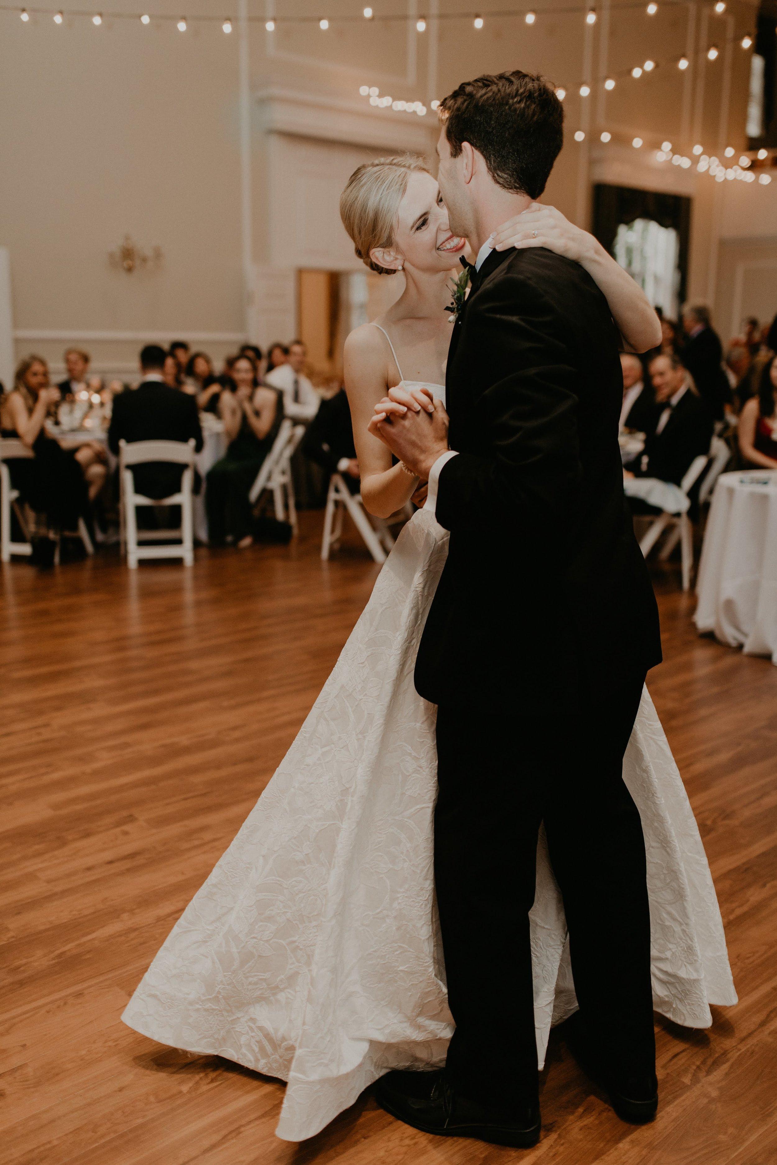 Wedding-633.jpg