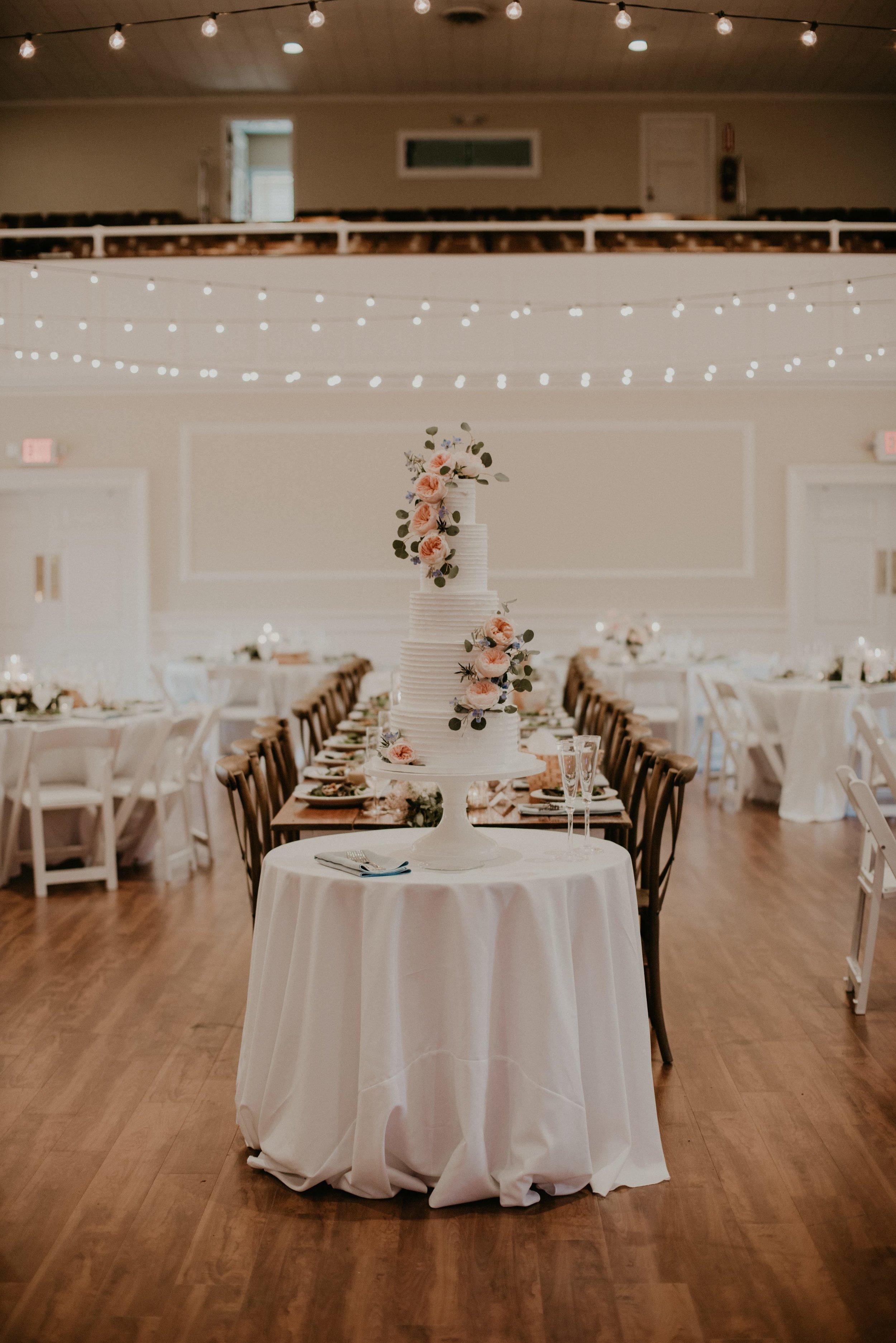 Wedding-1168.jpg