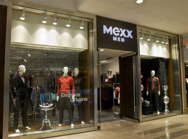 Mexx Rockland-23.jpg