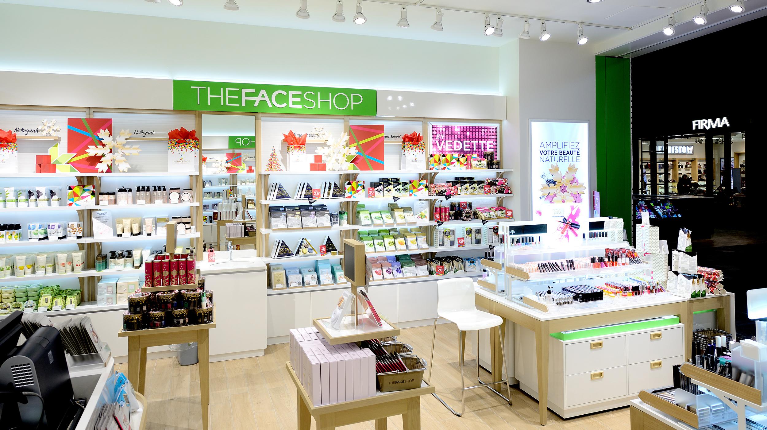 4416 FaceShop.jpg