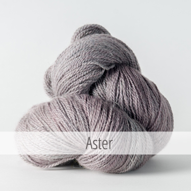 aster_375