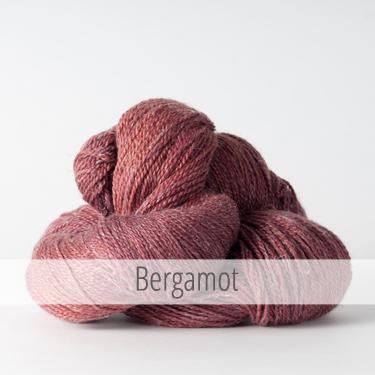 bergamot_375