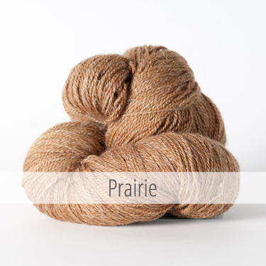 prairie_375