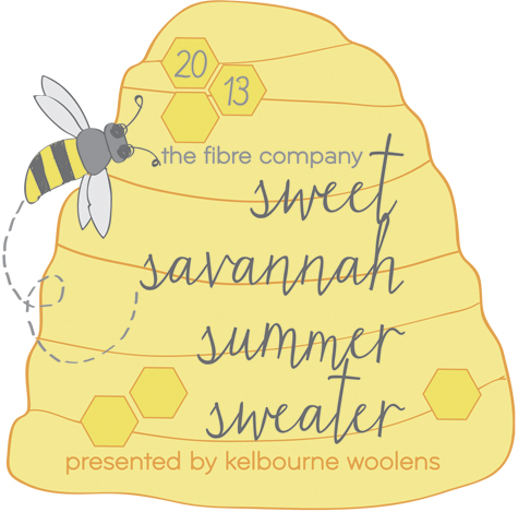 savannah summer sweater_475.jpg