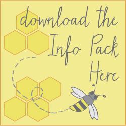 infopack.jpg