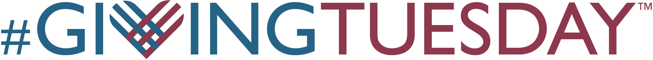 GivingTuesday_logo.jpg