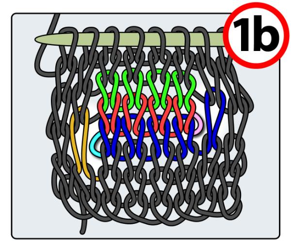 short-rows1b.jpg