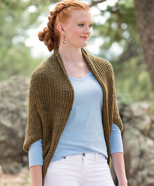 Independent Designer Feature: New American Knits by Amy Christoffers II Kelbourne Woolens Blog