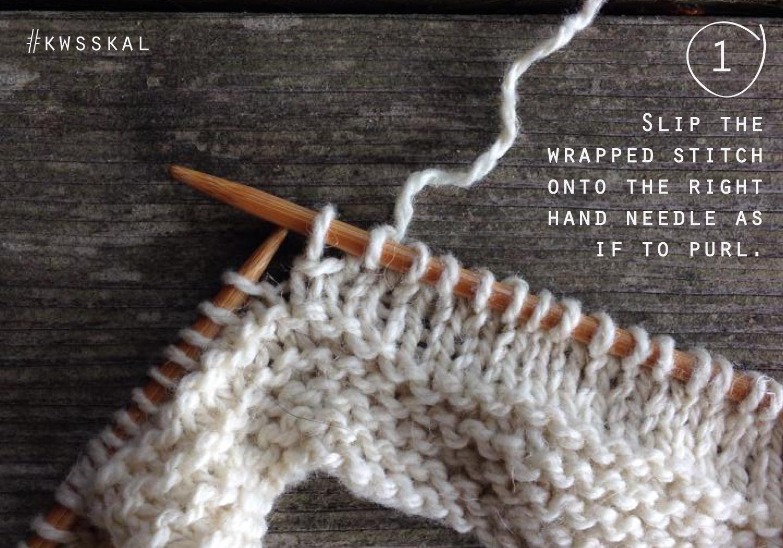 hiding wraps RS step 1.jpg