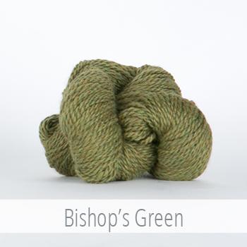 The Fibre Company Knightsbridge in Bishop's Green II Kelbourne Woolens