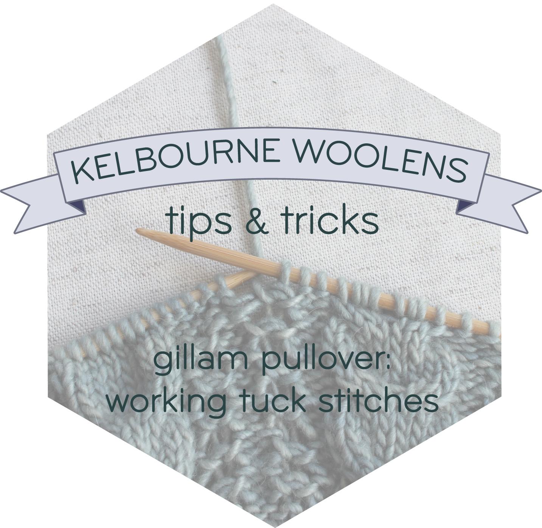 tuck stitches title image.jpg